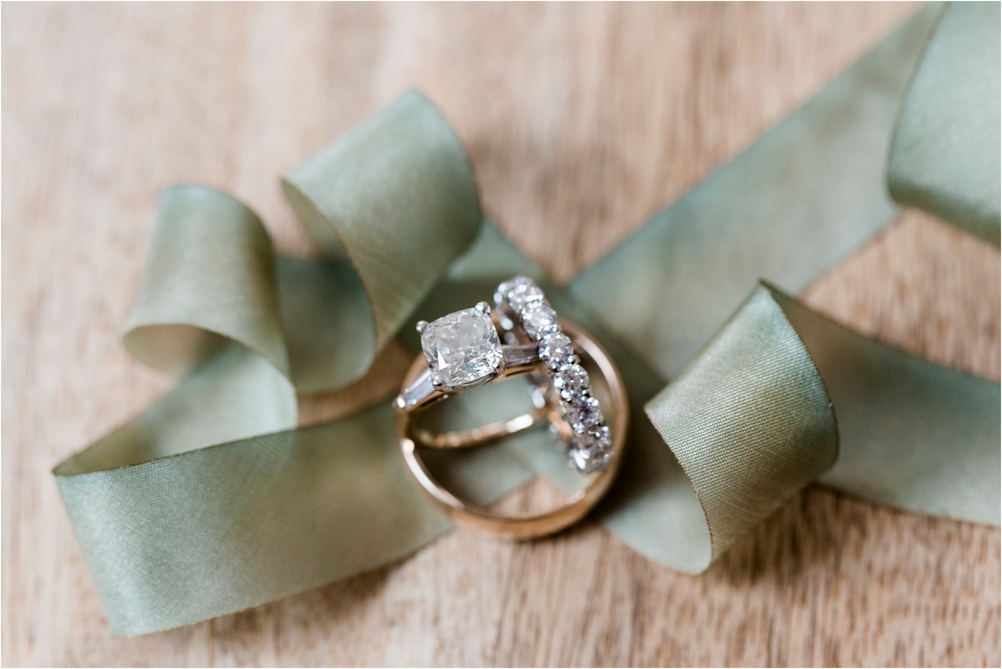 claire-thomas-farmington-country-club-charlottesville-virginia-wedding-photos_0003.jpg