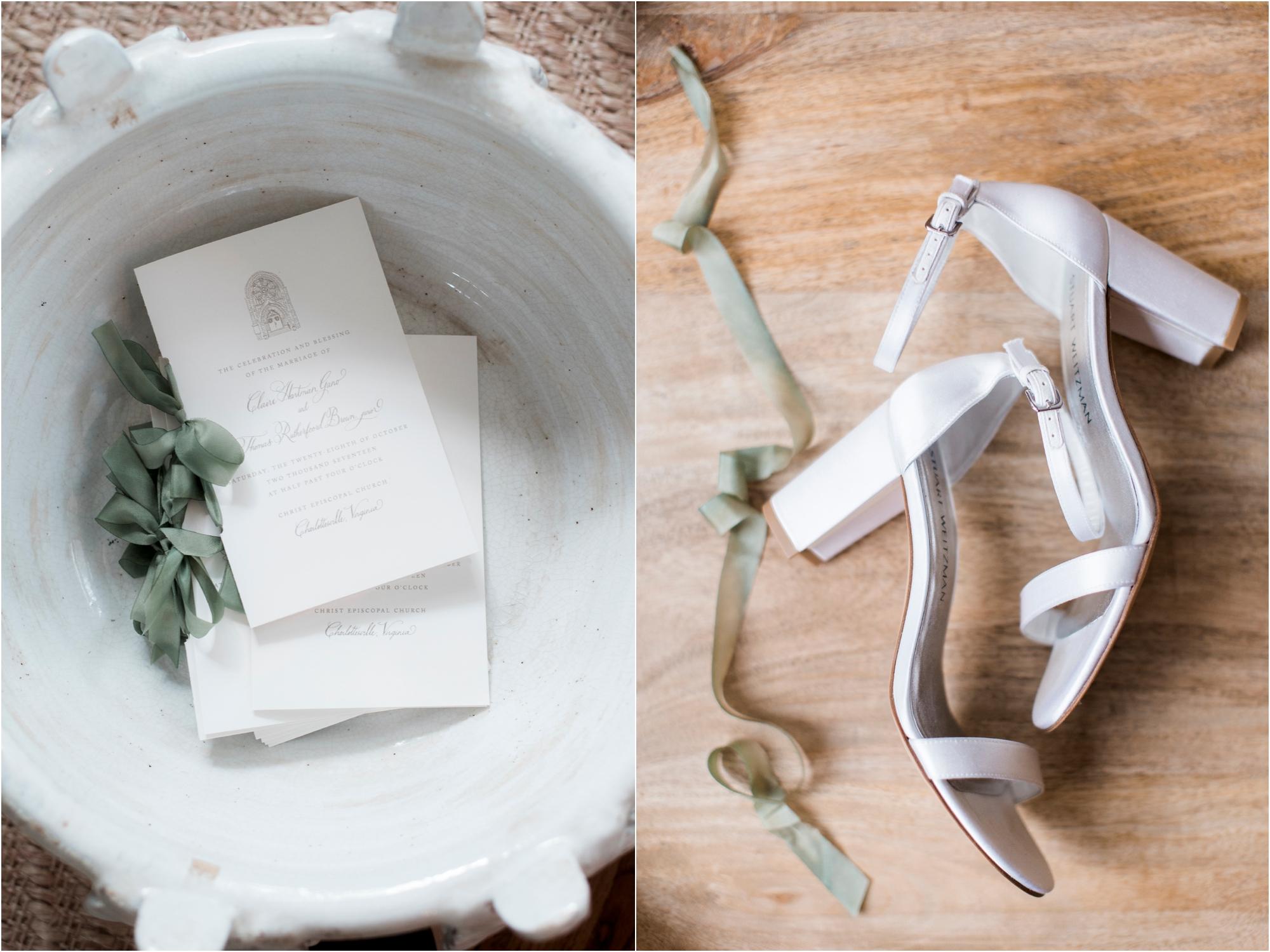 claire-thomas-farmington-country-club-charlottesville-virginia-wedding-photos_0004.jpg