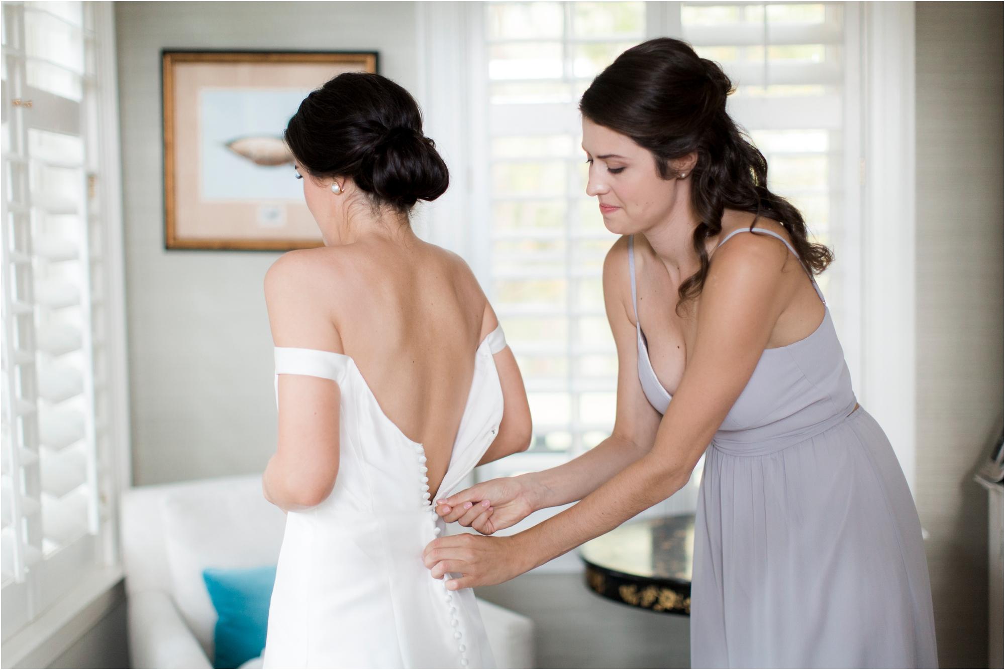 claire-thomas-farmington-country-club-charlottesville-virginia-wedding-photos_0005.jpg