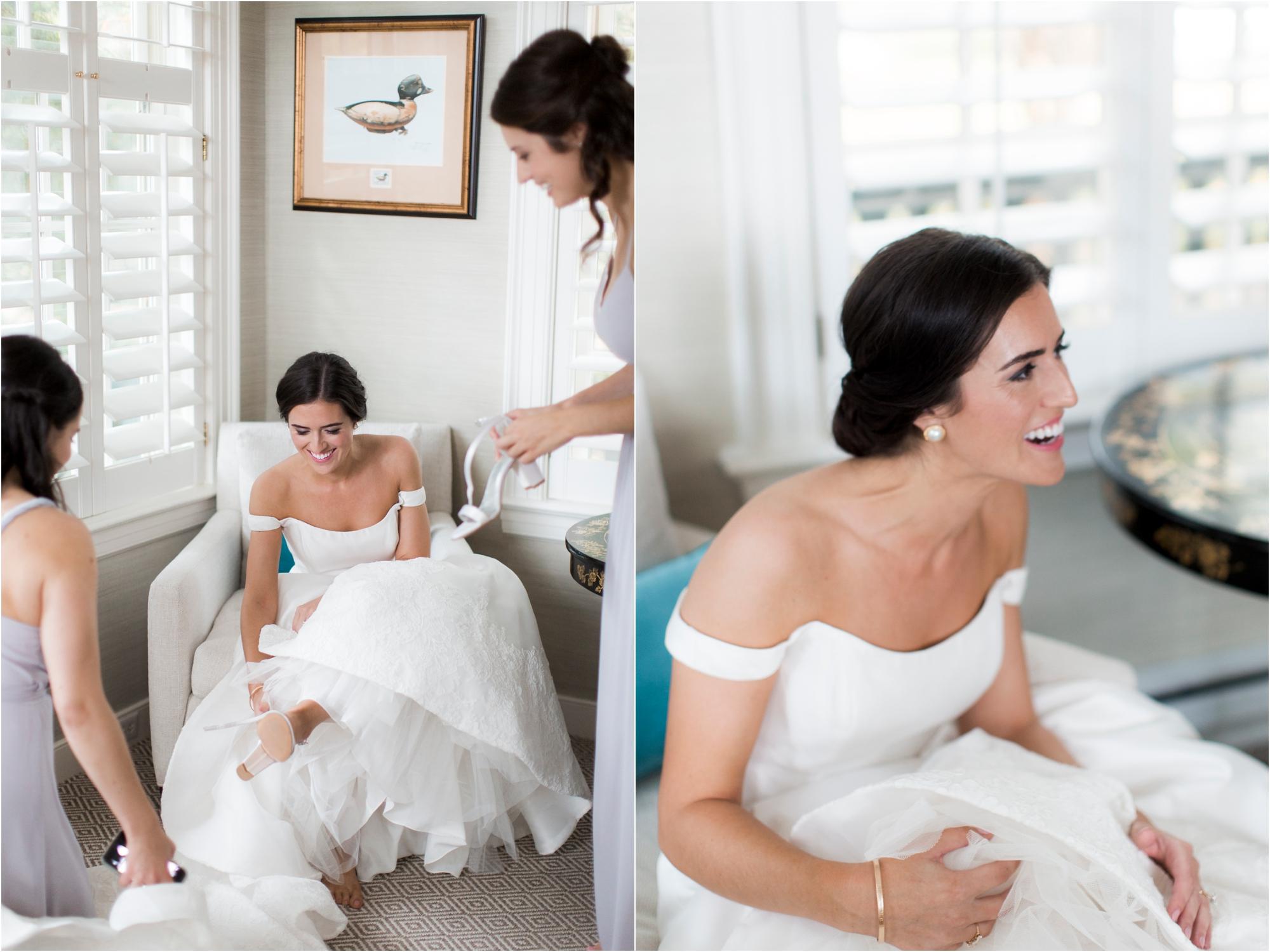 claire-thomas-farmington-country-club-charlottesville-virginia-wedding-photos_0006.jpg