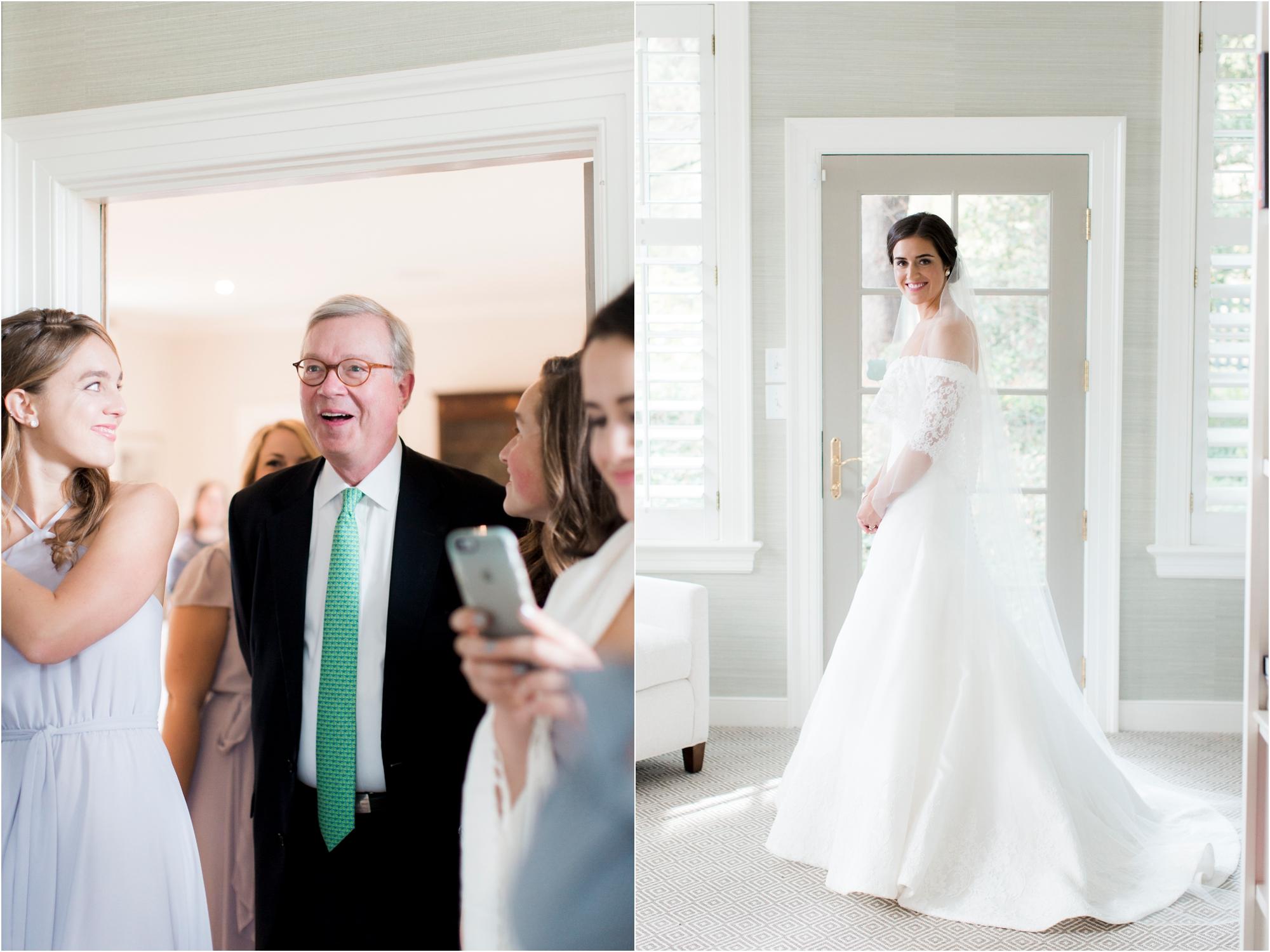 claire-thomas-farmington-country-club-charlottesville-virginia-wedding-photos_0008.JPG