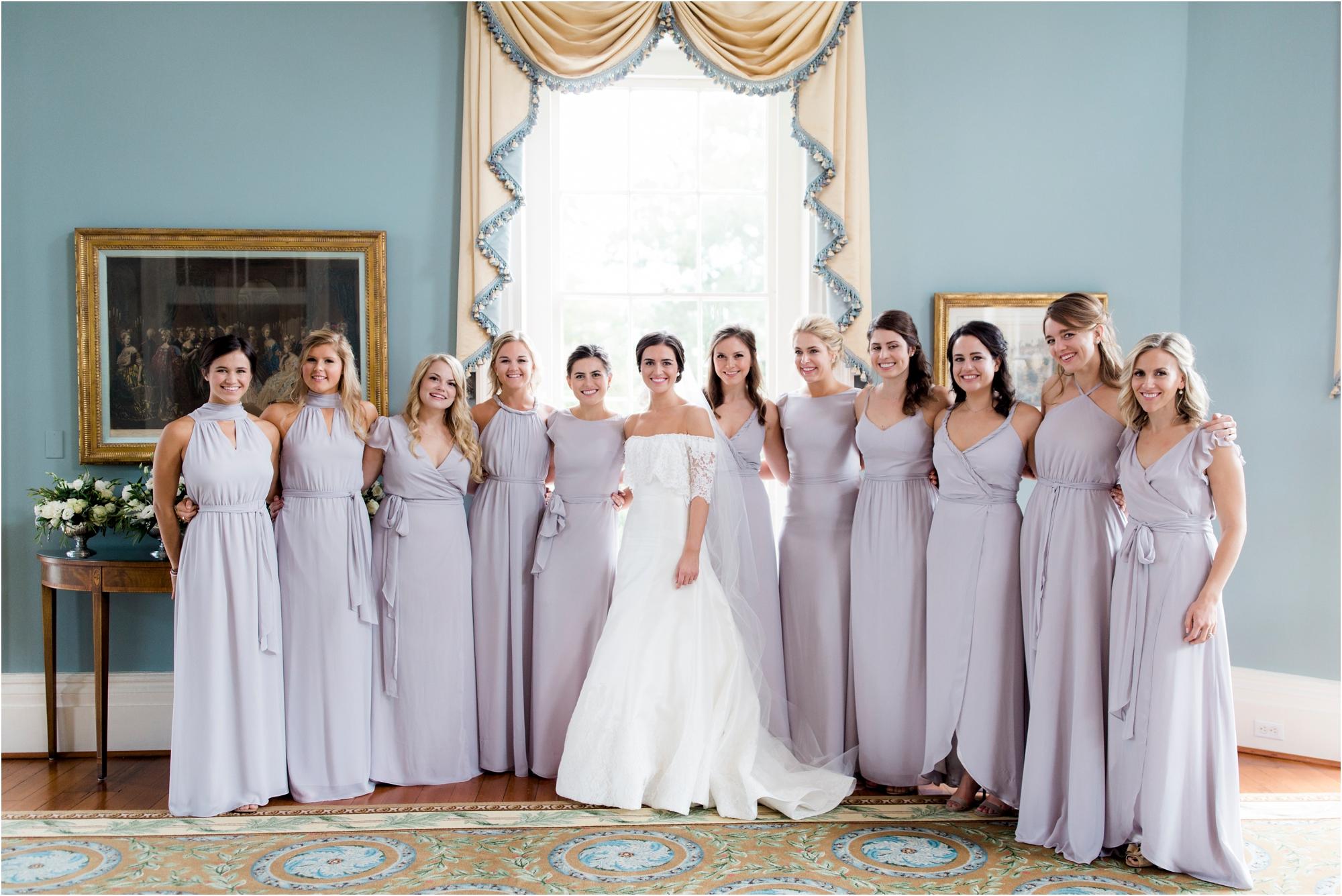 claire-thomas-farmington-country-club-charlottesville-virginia-wedding-photos_0009.jpg
