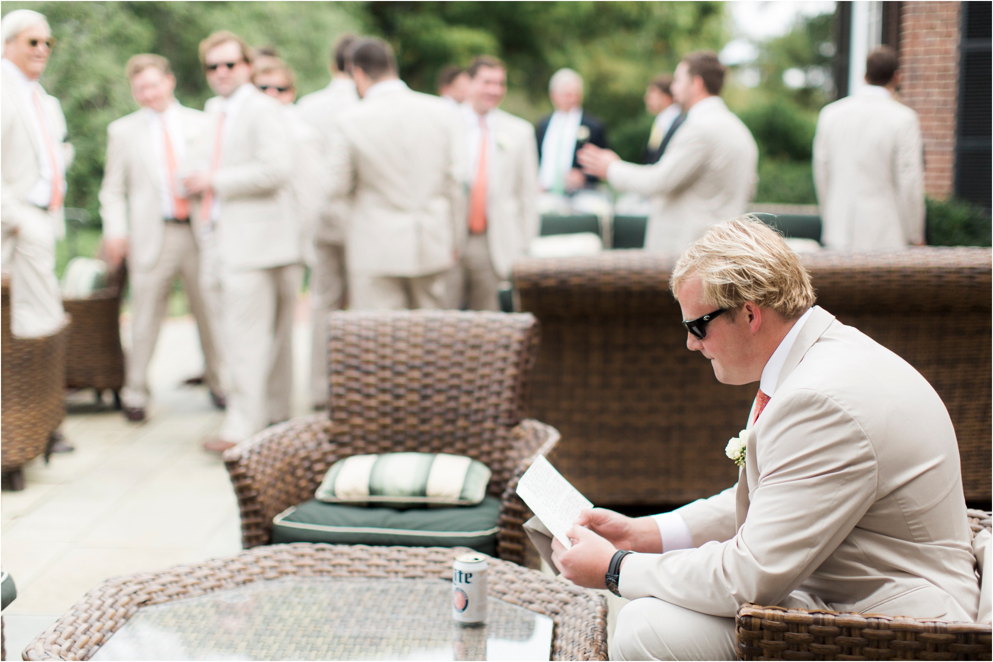 claire-thomas-farmington-country-club-charlottesville-virginia-wedding-photos_0011.jpg