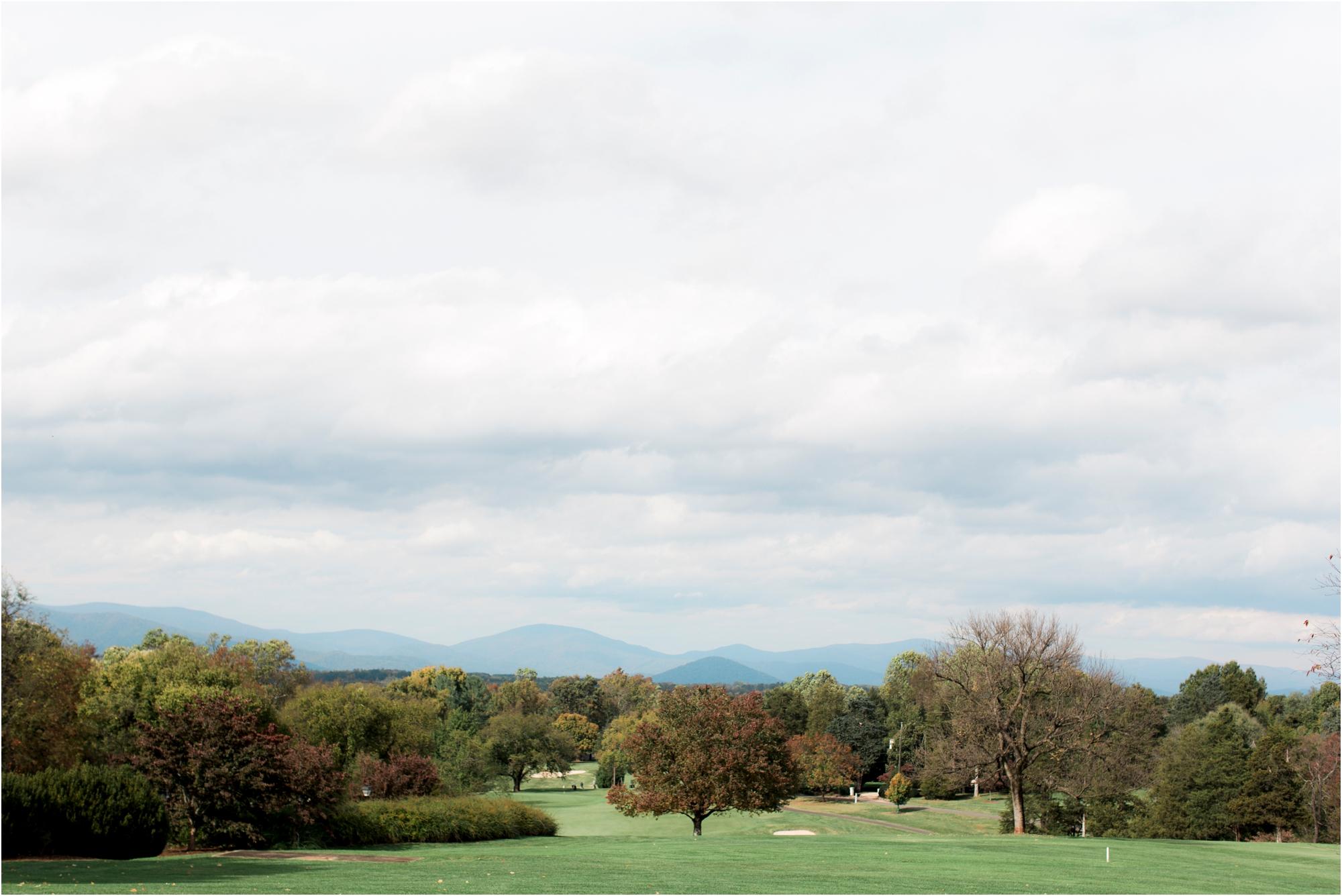 claire-thomas-farmington-country-club-charlottesville-virginia-wedding-photos_0012.jpg