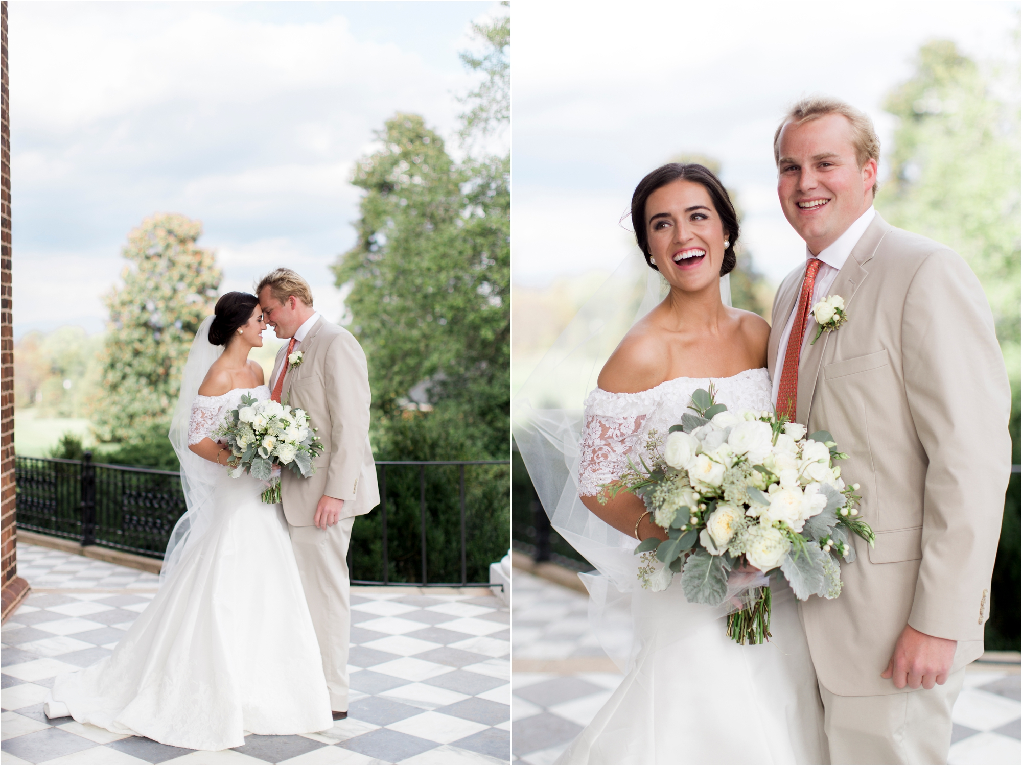 claire-thomas-farmington-country-club-charlottesville-virginia-wedding-photos_0013.jpg
