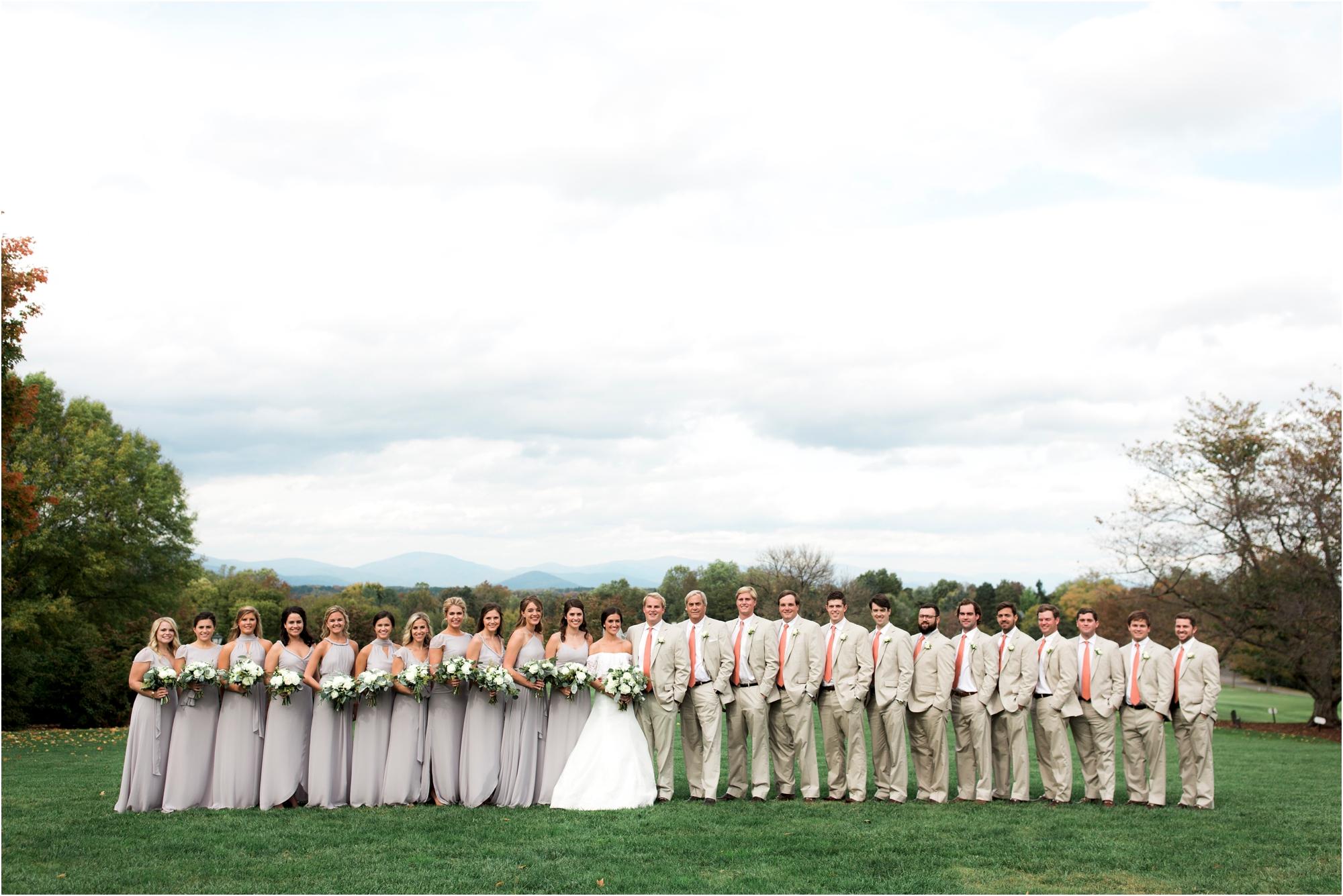 claire-thomas-farmington-country-club-charlottesville-virginia-wedding-photos_0014.jpg