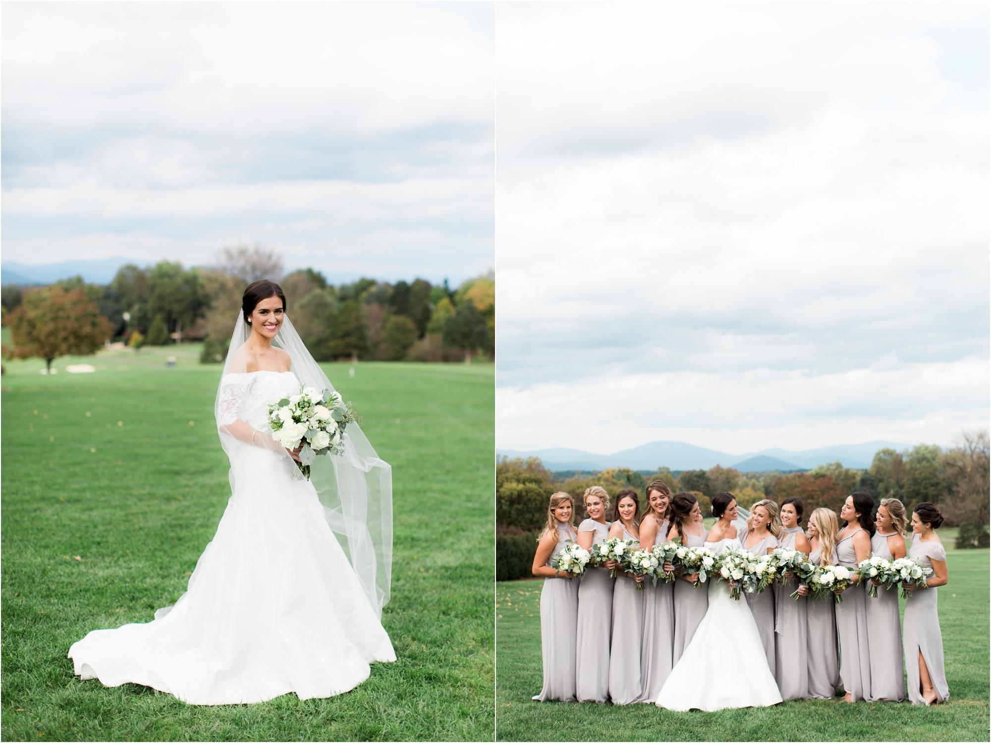 claire-thomas-farmington-country-club-charlottesville-virginia-wedding-photos_0015.jpg
