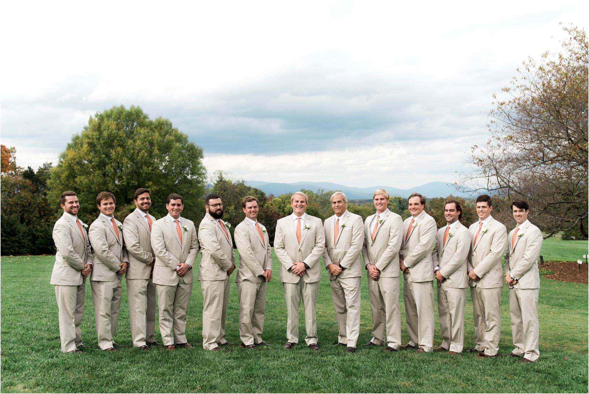 claire-thomas-farmington-country-club-charlottesville-virginia-wedding-photos_0016.jpg