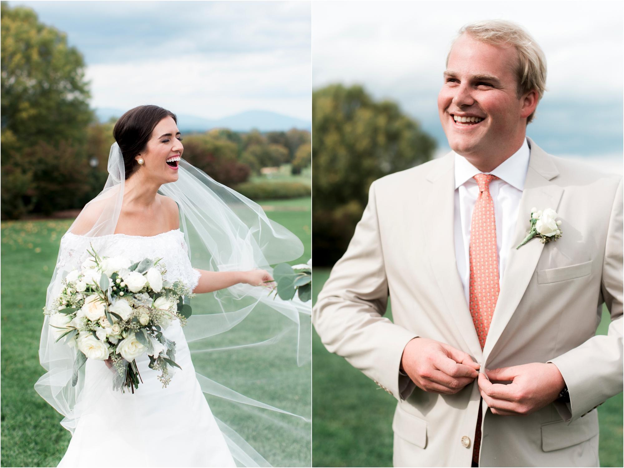 claire-thomas-farmington-country-club-charlottesville-virginia-wedding-photos_0017.jpg
