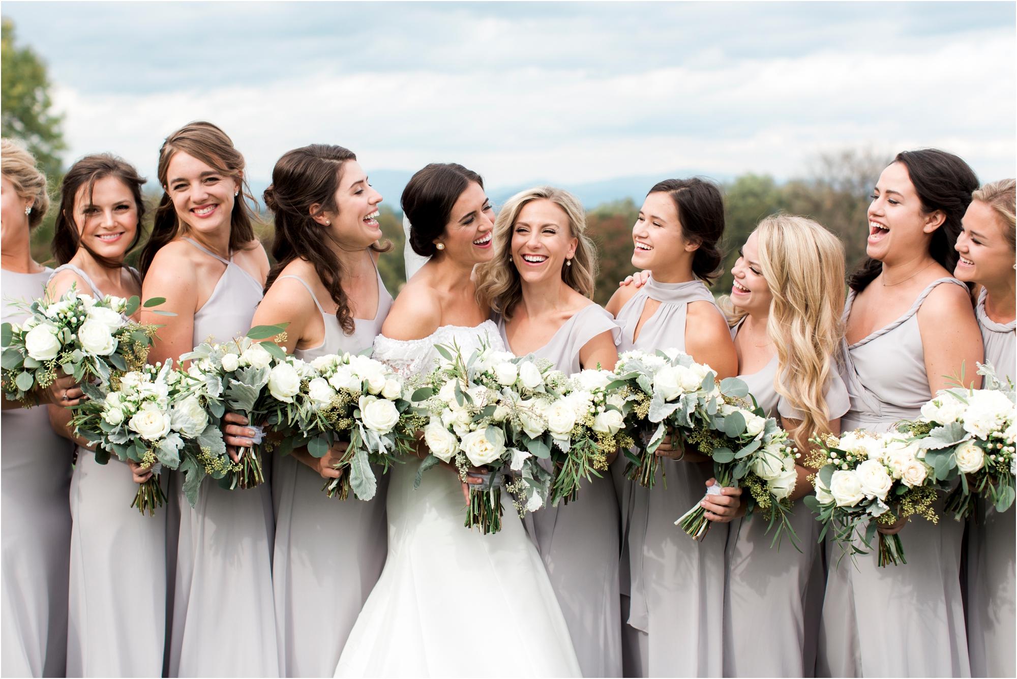 claire-thomas-farmington-country-club-charlottesville-virginia-wedding-photos_0018.jpg