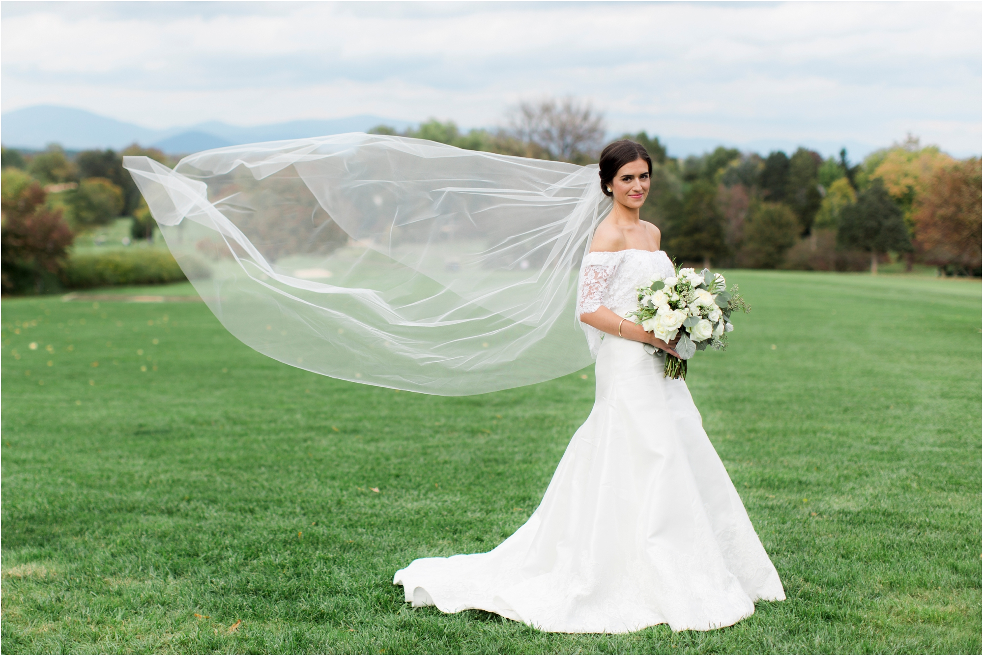 claire-thomas-farmington-country-club-charlottesville-virginia-wedding-photos_0019.jpg