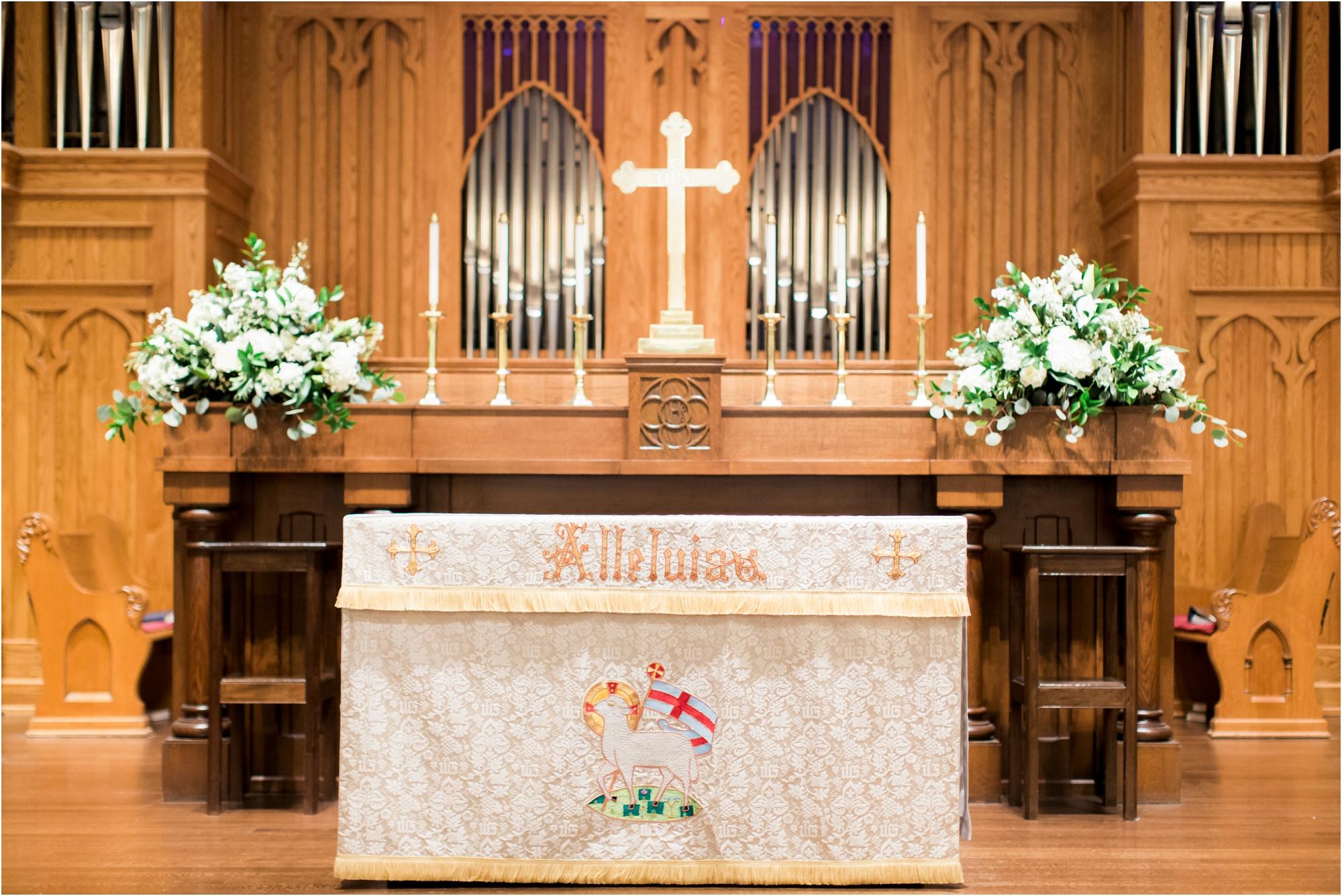 claire-thomas-farmington-country-club-charlottesville-virginia-wedding-photos_0021.jpg