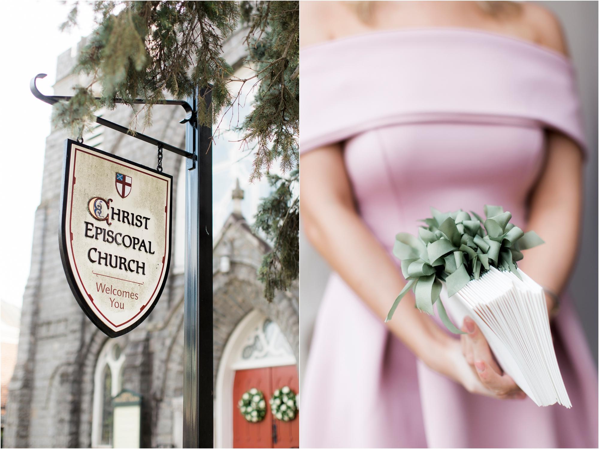 claire-thomas-farmington-country-club-charlottesville-virginia-wedding-photos_0023.jpg