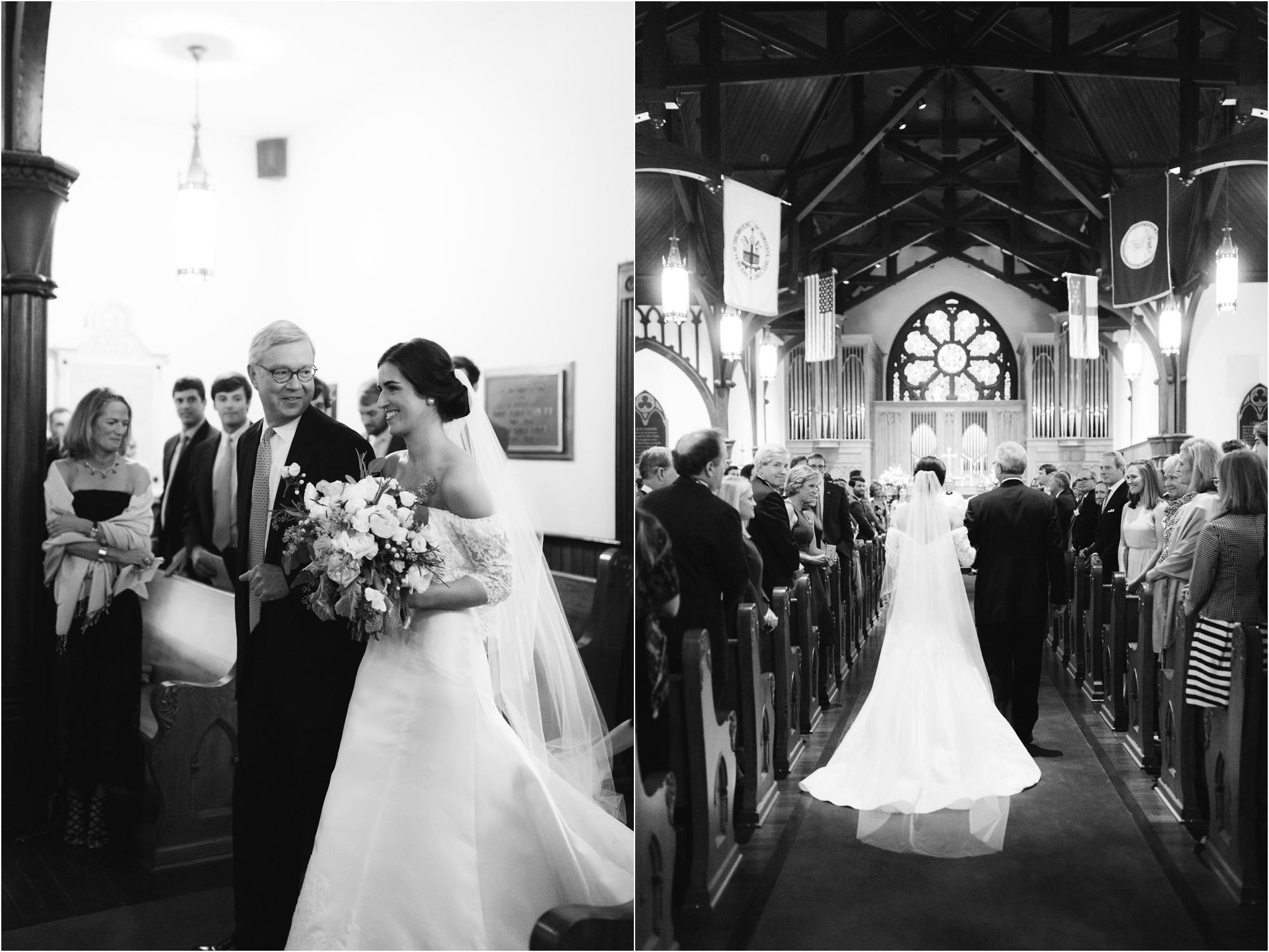 claire-thomas-farmington-country-club-charlottesville-virginia-wedding-photos_0025.jpg