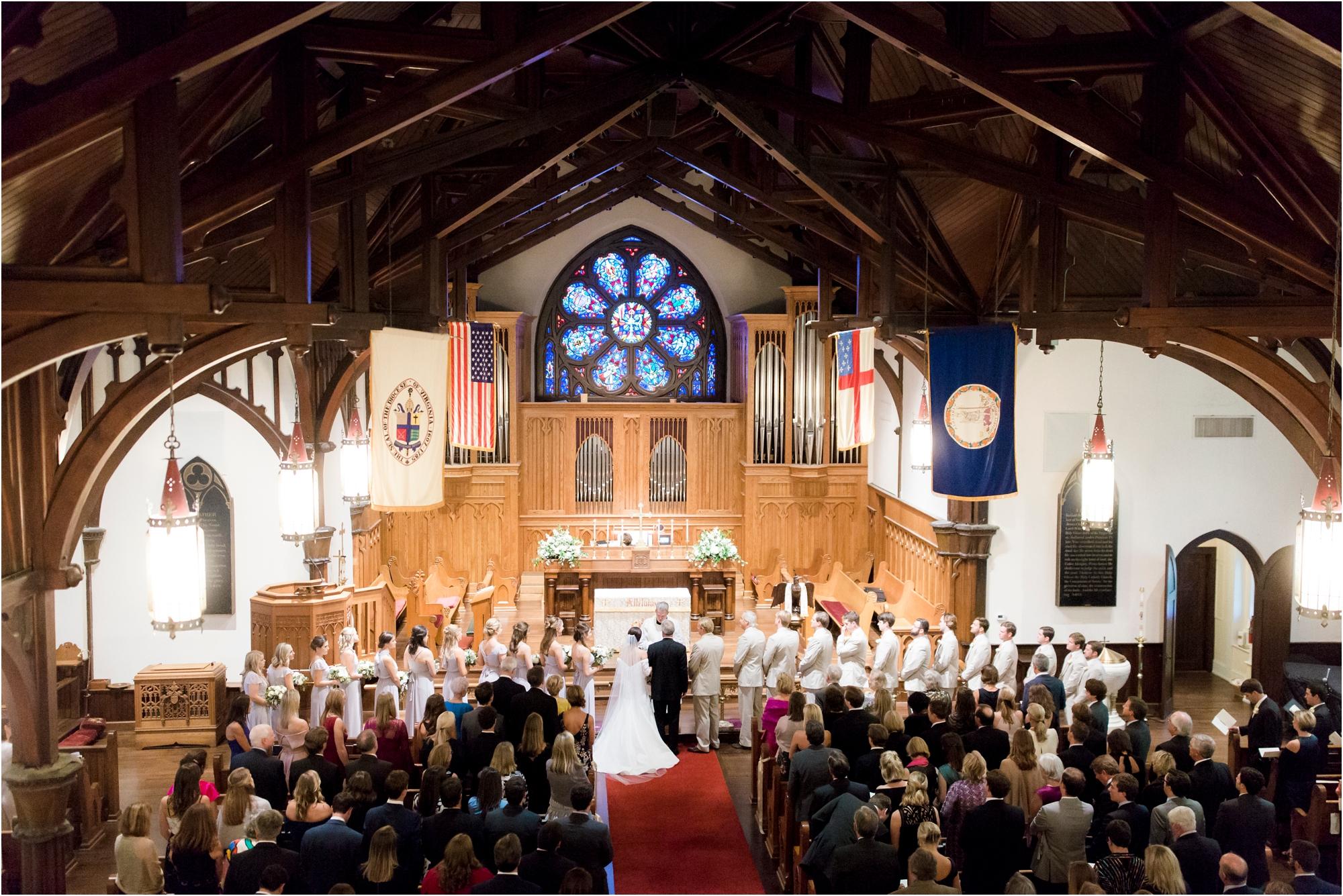 claire-thomas-farmington-country-club-charlottesville-virginia-wedding-photos_0026.jpg
