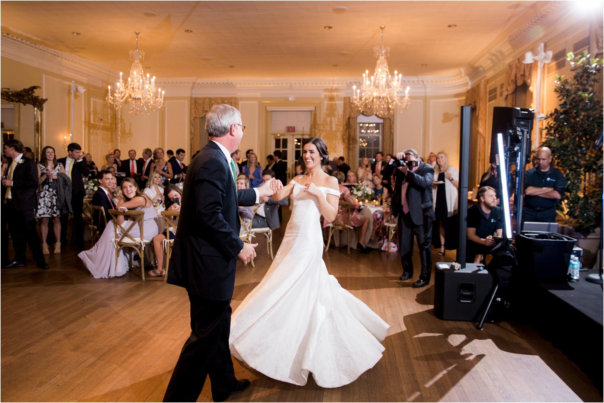 claire-thomas-farmington-country-club-charlottesville-virginia-wedding-photos_0042.jpg