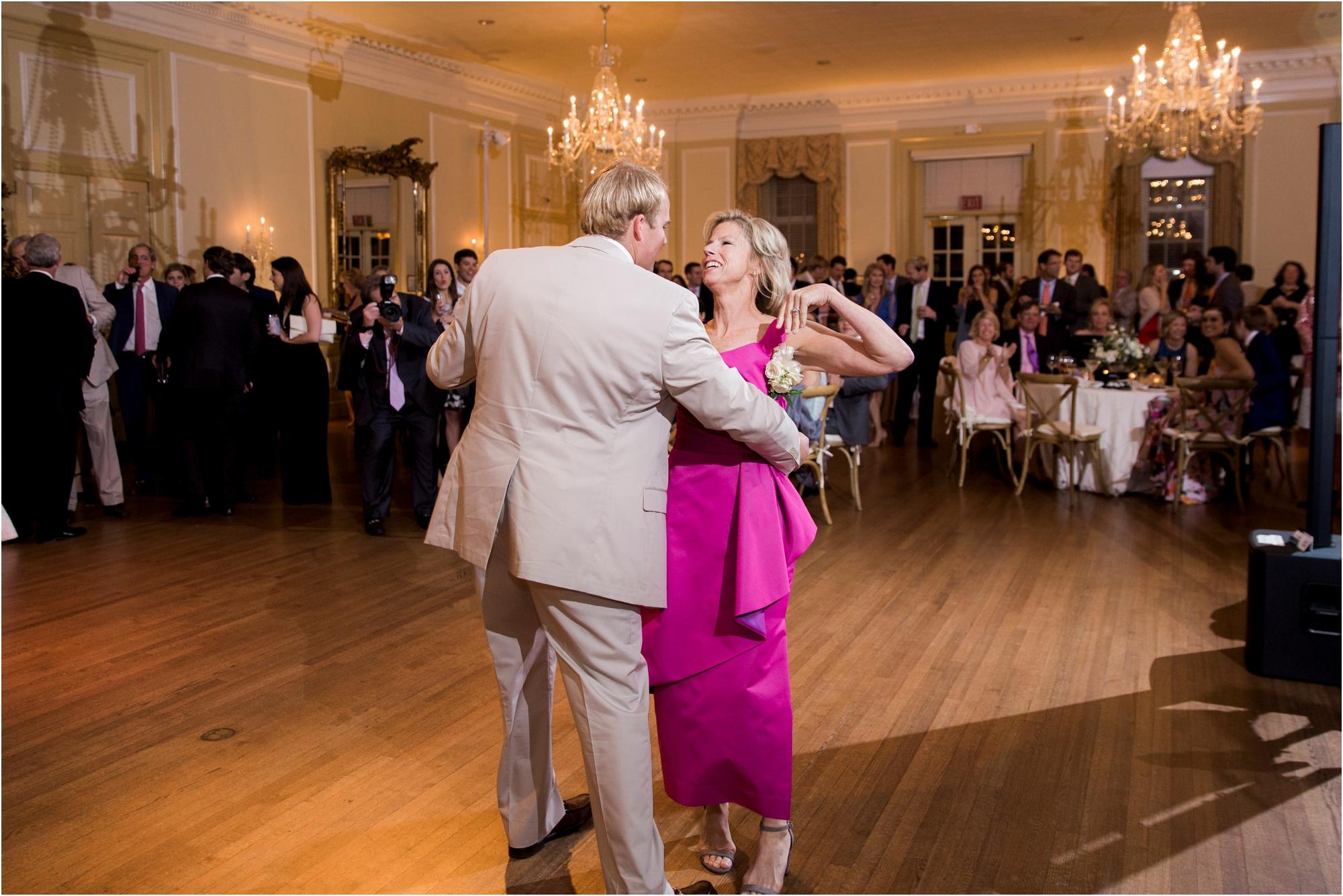 claire-thomas-farmington-country-club-charlottesville-virginia-wedding-photos_0044.jpg