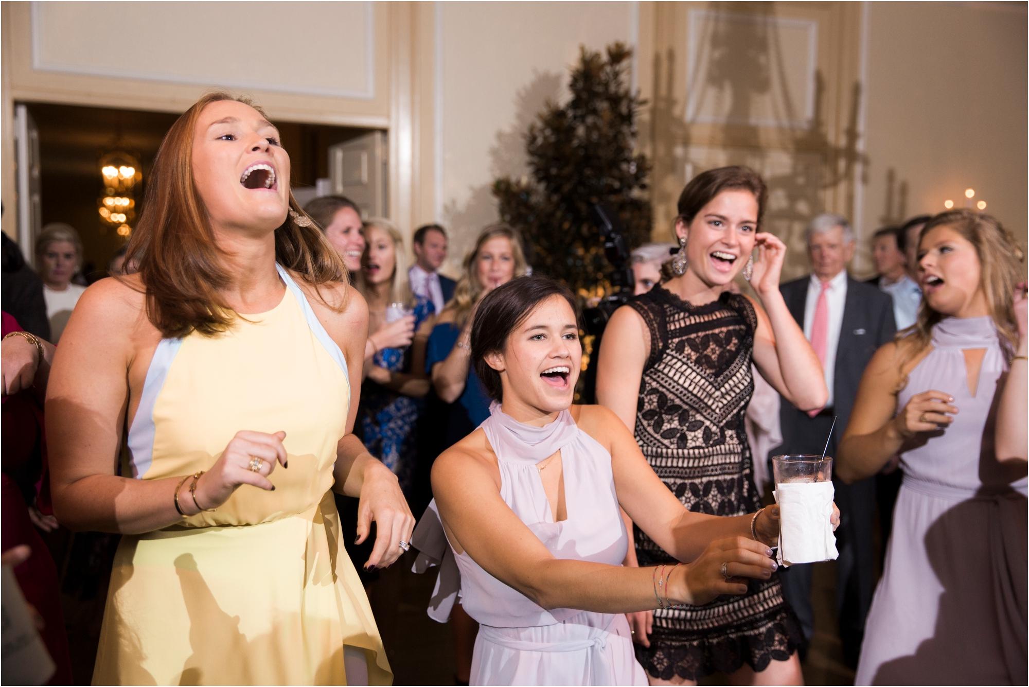 claire-thomas-farmington-country-club-charlottesville-virginia-wedding-photos_0051.jpg