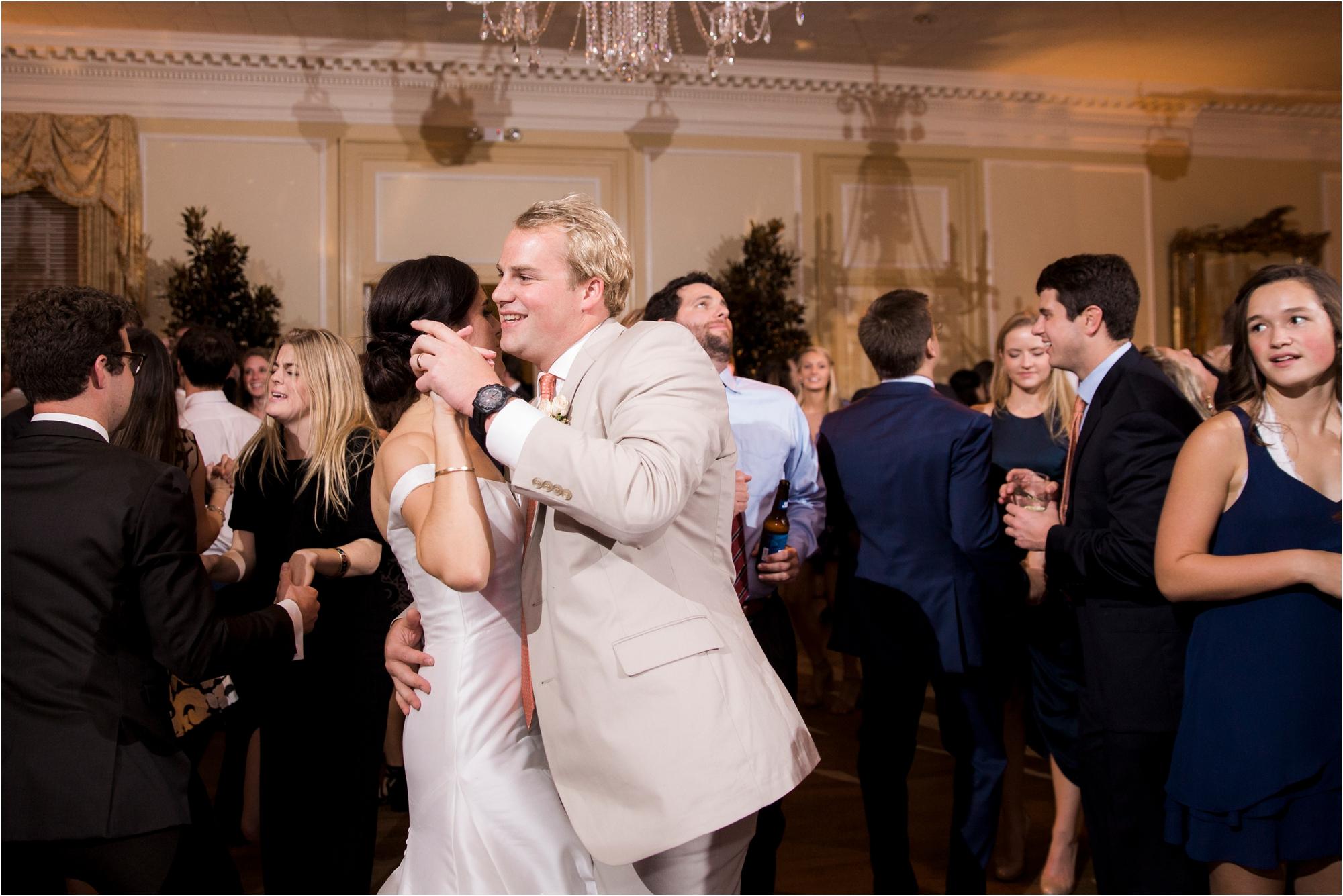 claire-thomas-farmington-country-club-charlottesville-virginia-wedding-photos_0052.jpg