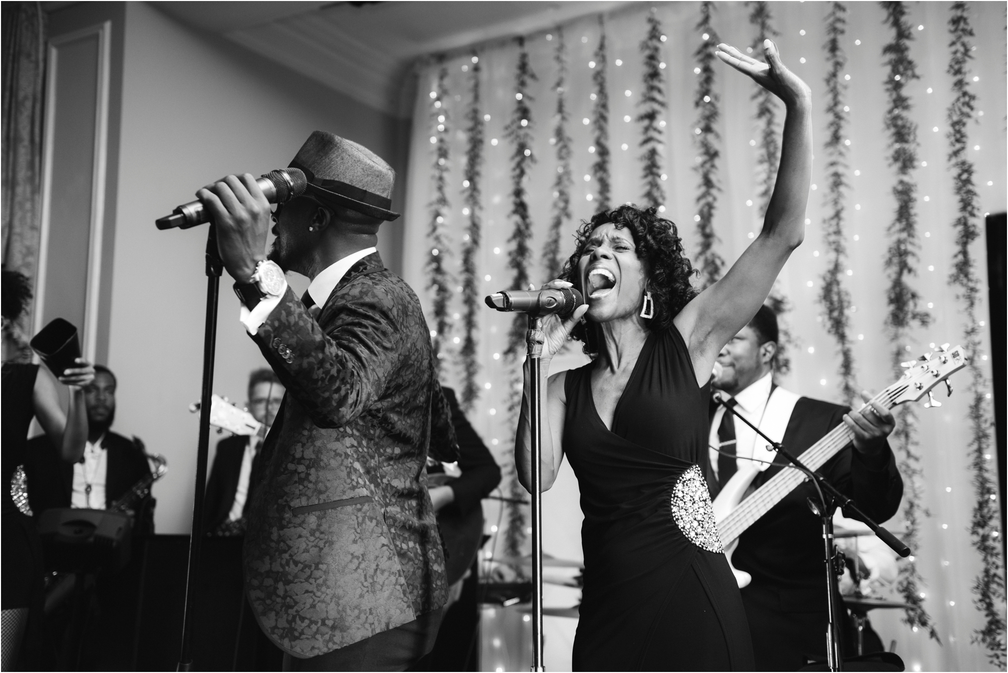 claire-thomas-farmington-country-club-charlottesville-virginia-wedding-photos_0056.jpg