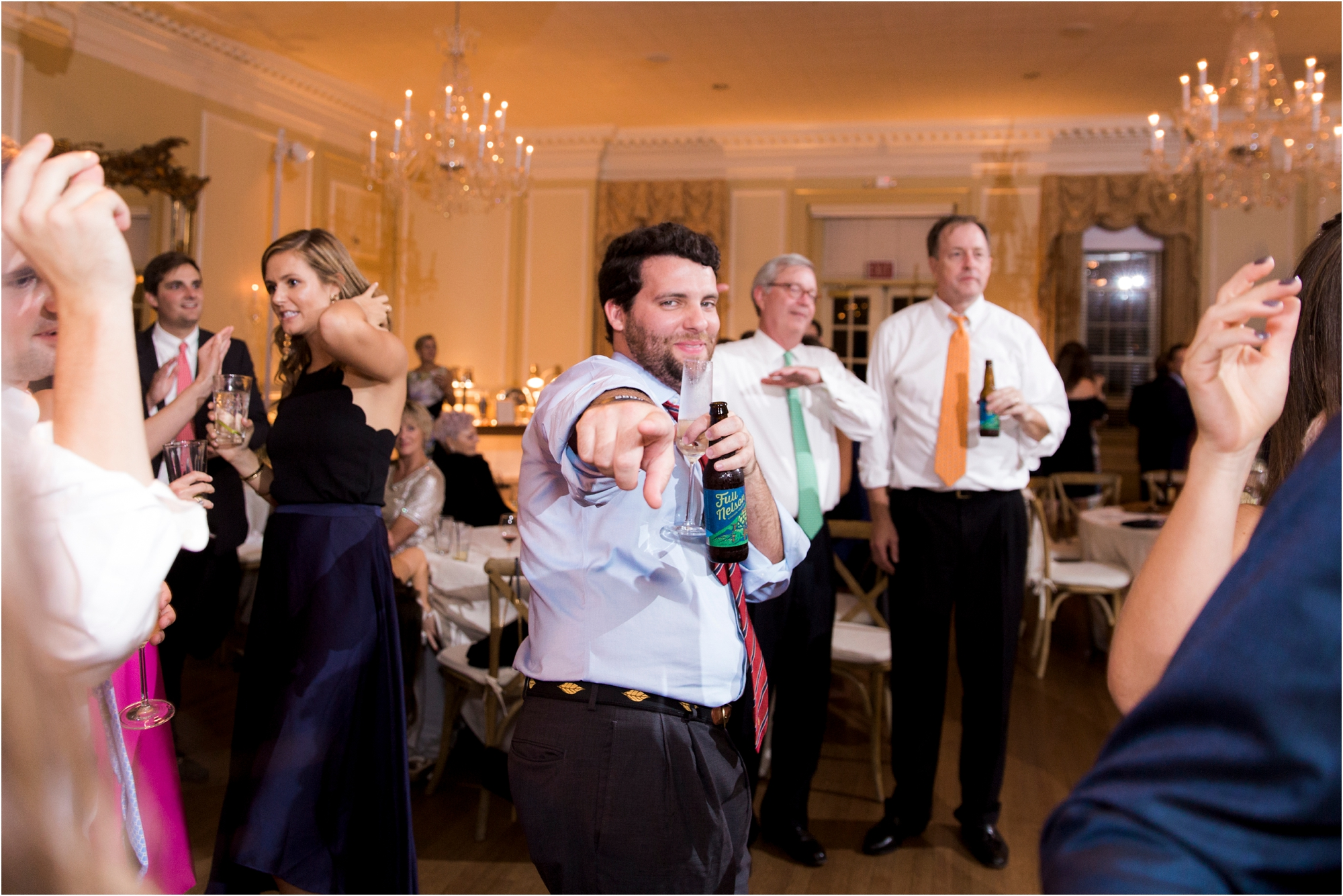 claire-thomas-farmington-country-club-charlottesville-virginia-wedding-photos_0057.jpg