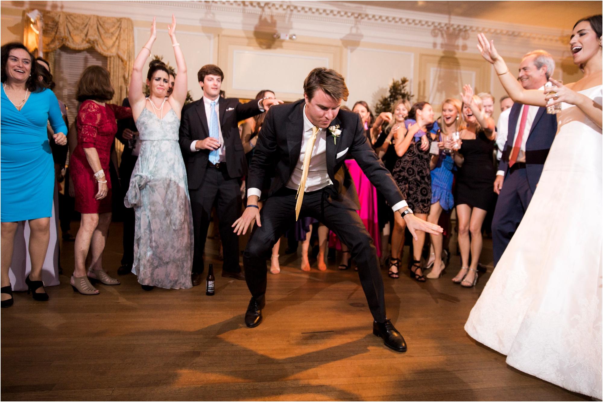 claire-thomas-farmington-country-club-charlottesville-virginia-wedding-photos_0058.jpg