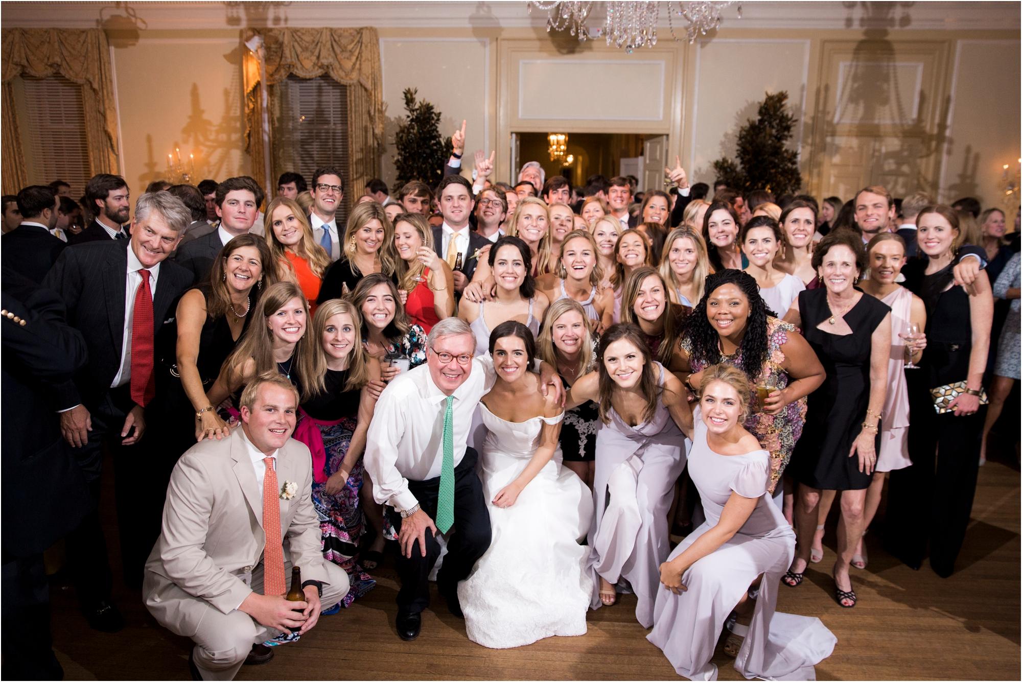 claire-thomas-farmington-country-club-charlottesville-virginia-wedding-photos_0059.jpg
