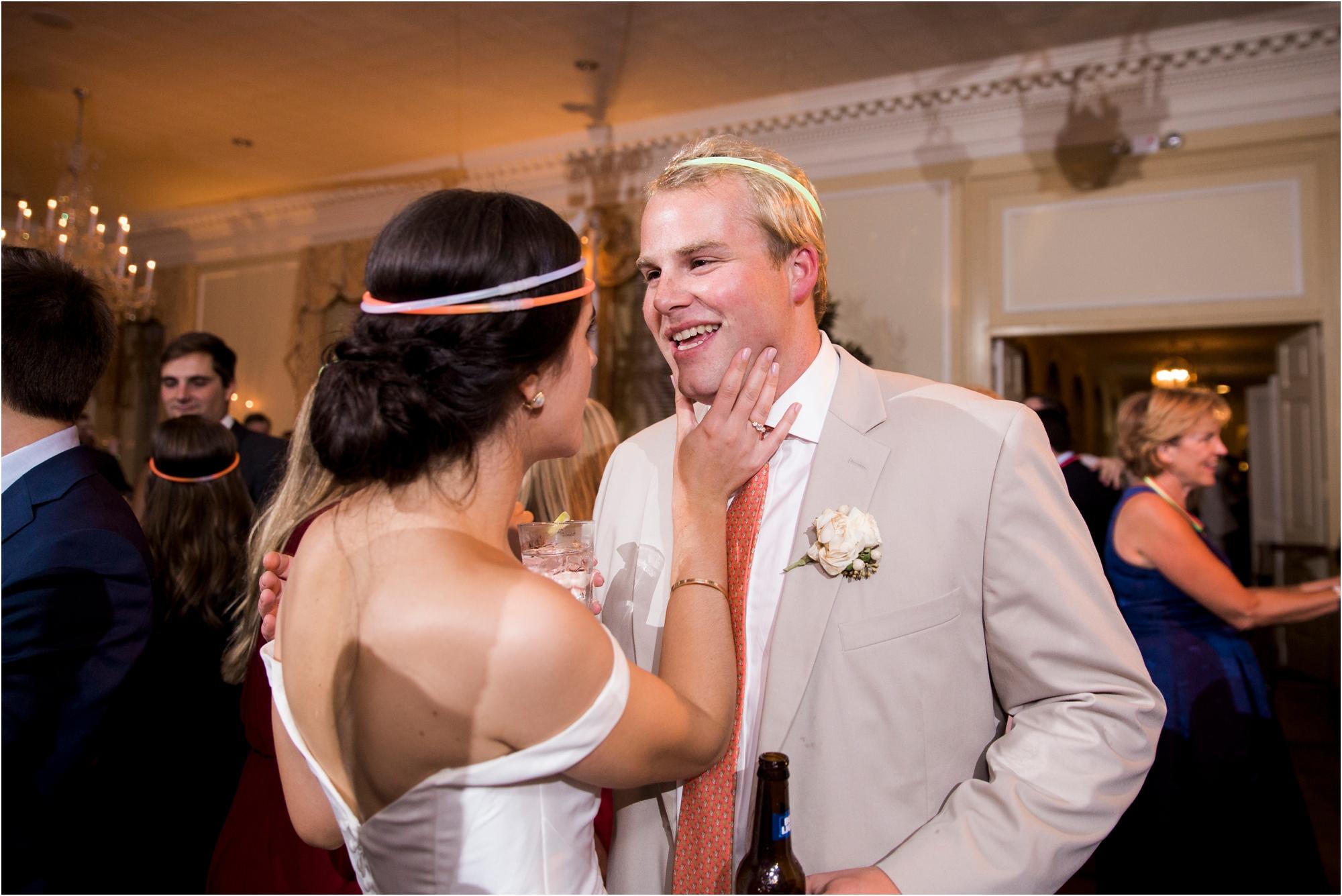 claire-thomas-farmington-country-club-charlottesville-virginia-wedding-photos_0060.jpg