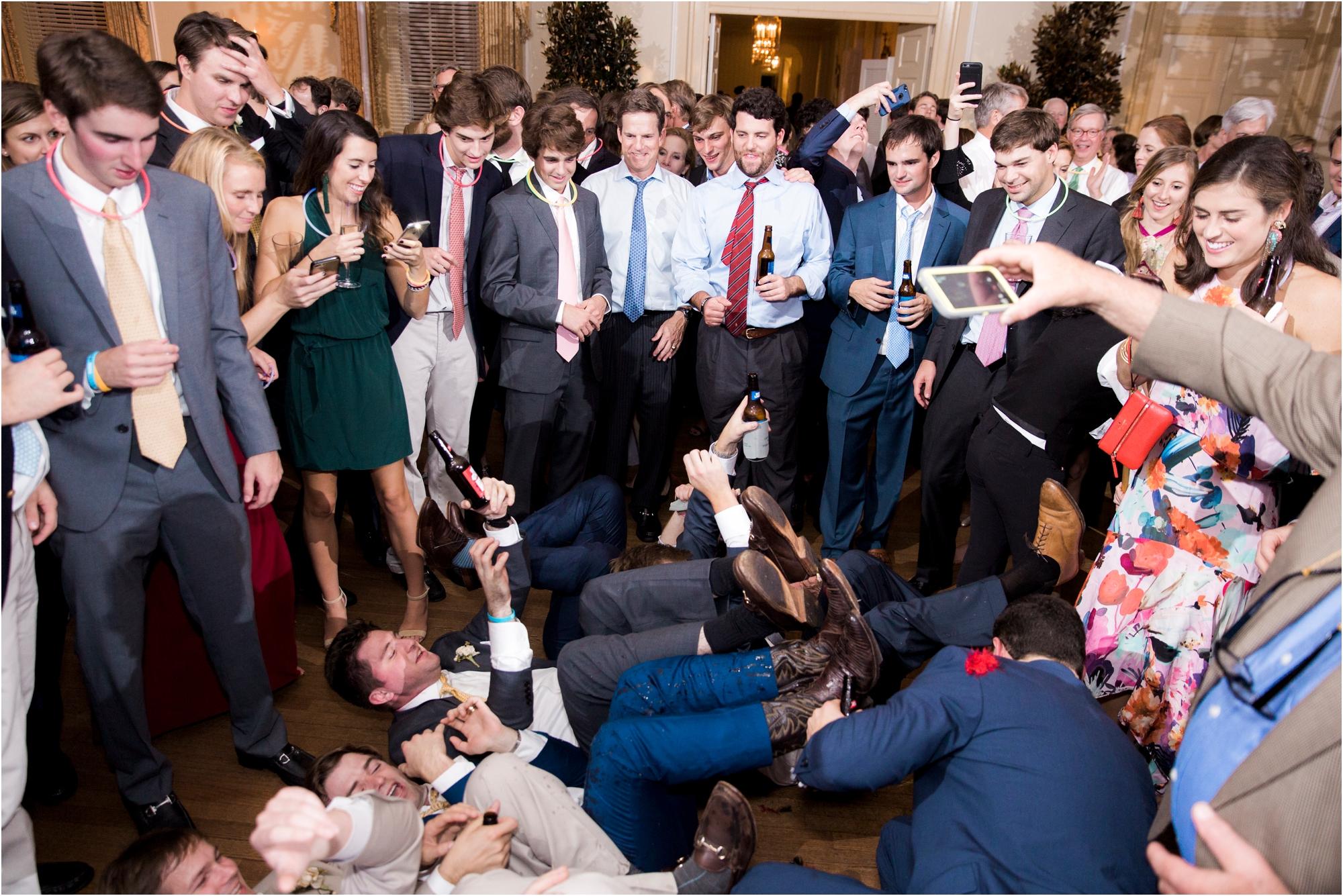 claire-thomas-farmington-country-club-charlottesville-virginia-wedding-photos_0062.jpg