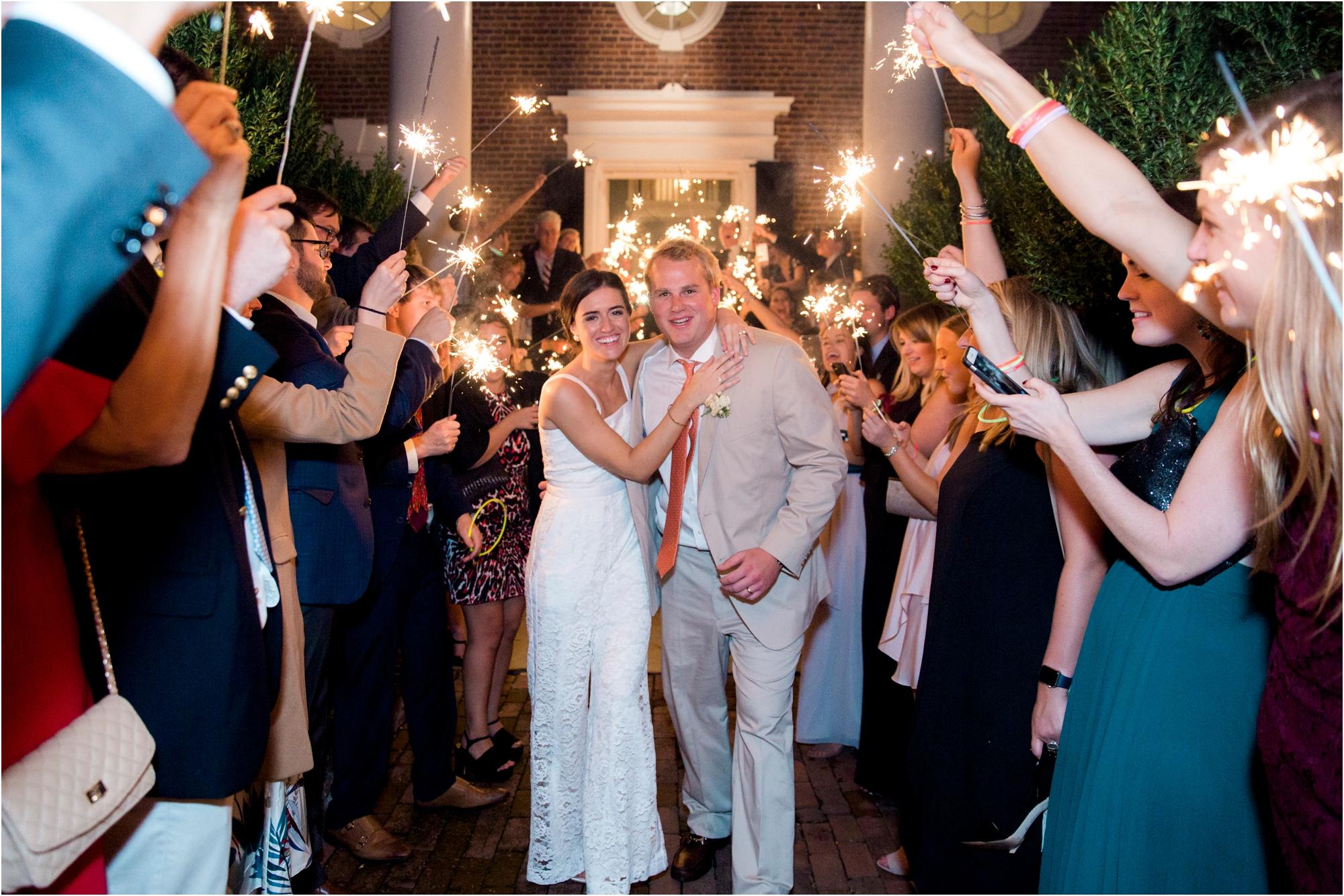 claire-thomas-farmington-country-club-charlottesville-virginia-wedding-photos_0063.jpg