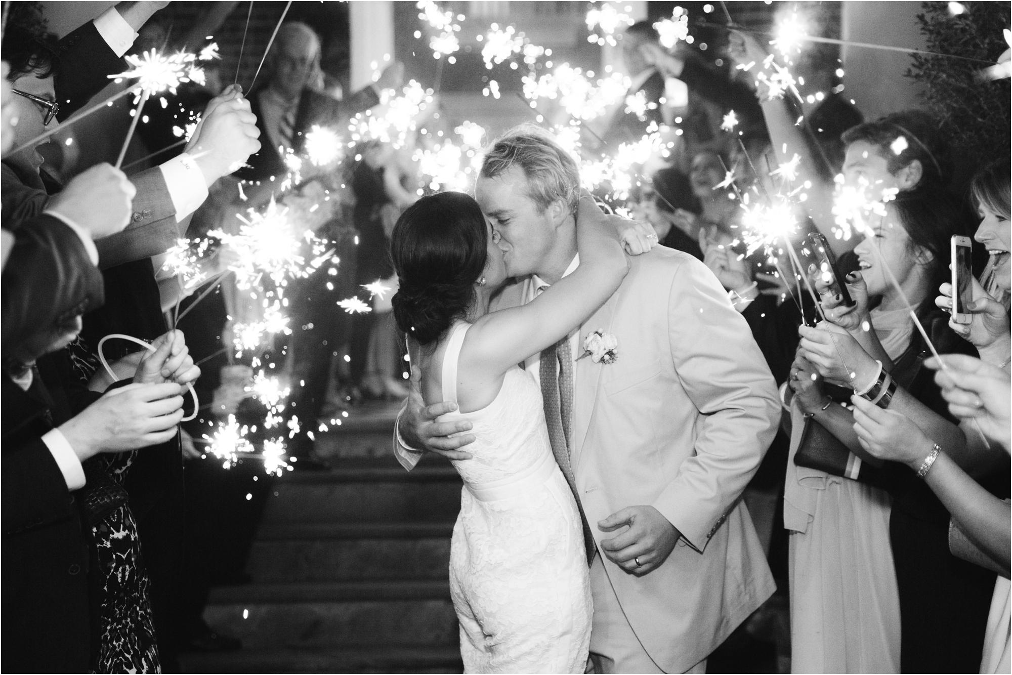 claire-thomas-farmington-country-club-charlottesville-virginia-wedding-photos_0064.jpg