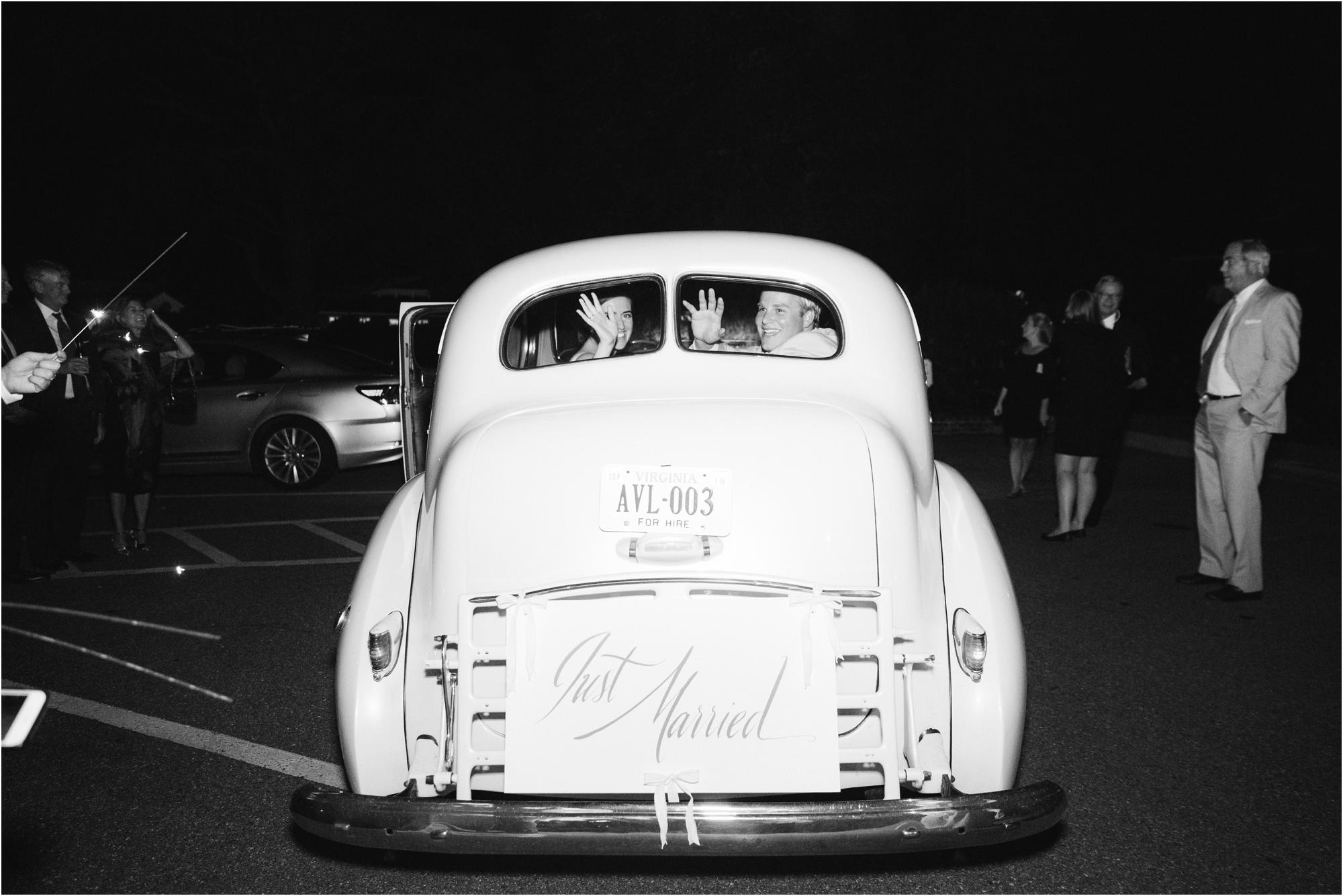 claire-thomas-farmington-country-club-charlottesville-virginia-wedding-photos_0065.jpg