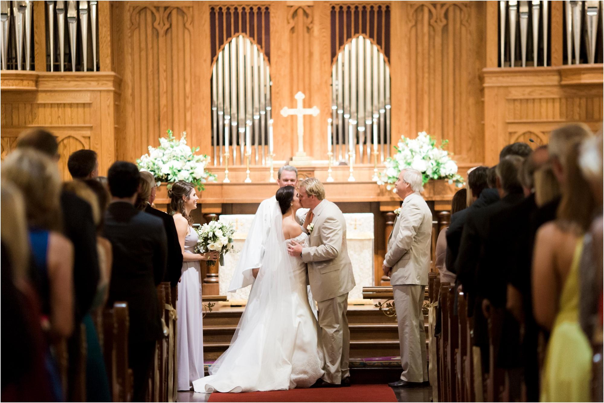 claire-thomas-farmington-country-club-charlottesville-virginia-wedding-photos_0027.jpg
