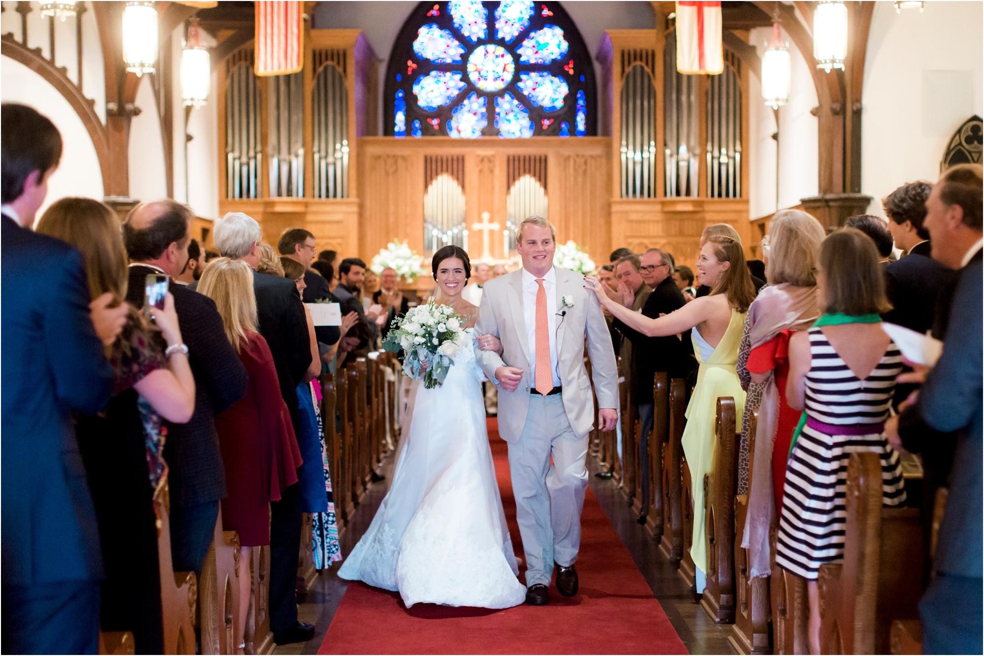 claire-thomas-farmington-country-club-charlottesville-virginia-wedding-photos_0028.jpg