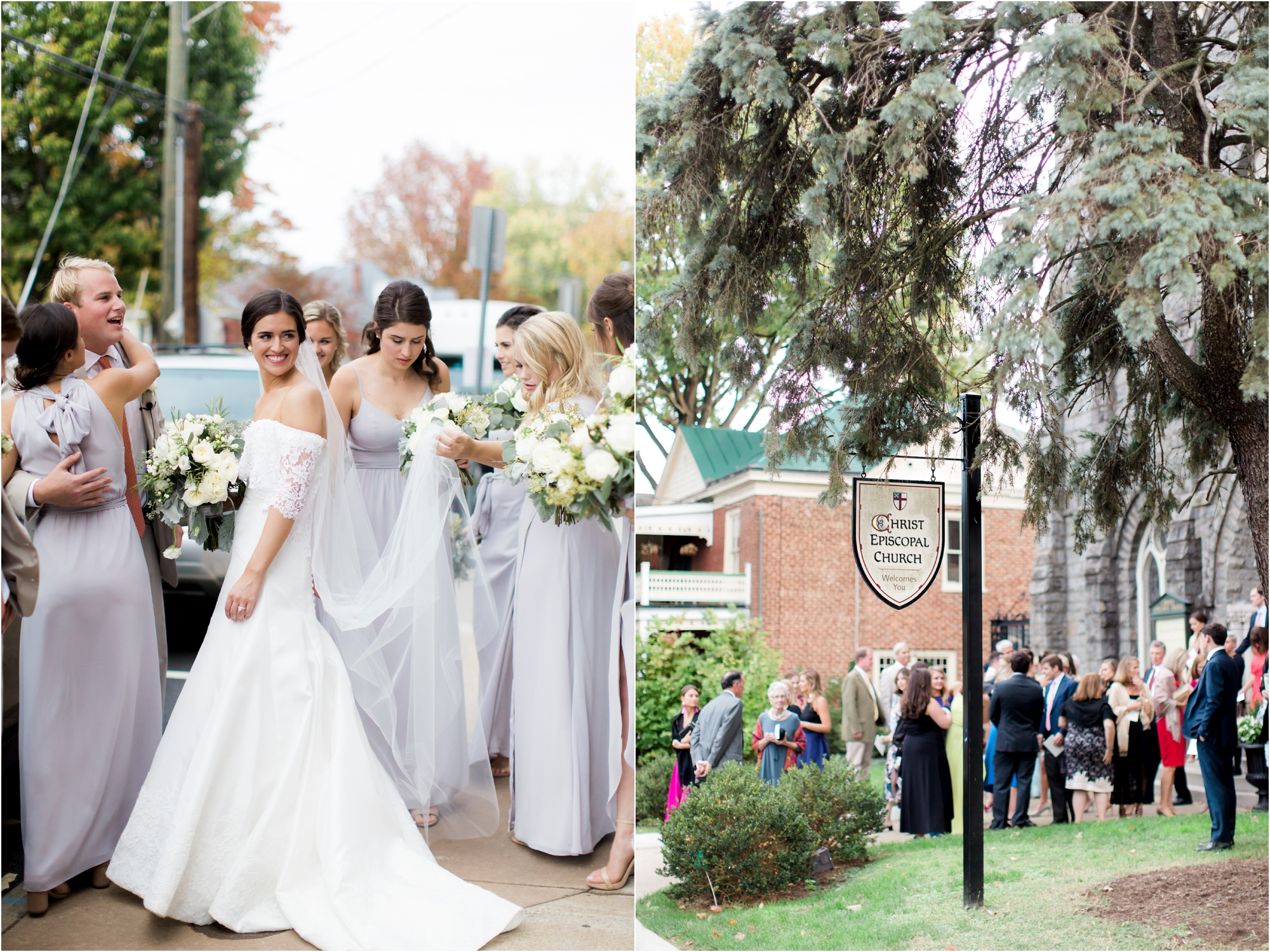claire-thomas-farmington-country-club-charlottesville-virginia-wedding-photos_0029.jpg