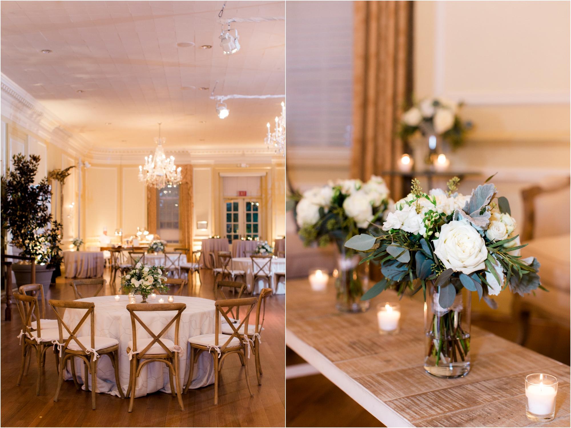 claire-thomas-farmington-country-club-charlottesville-virginia-wedding-photos_0031.jpg