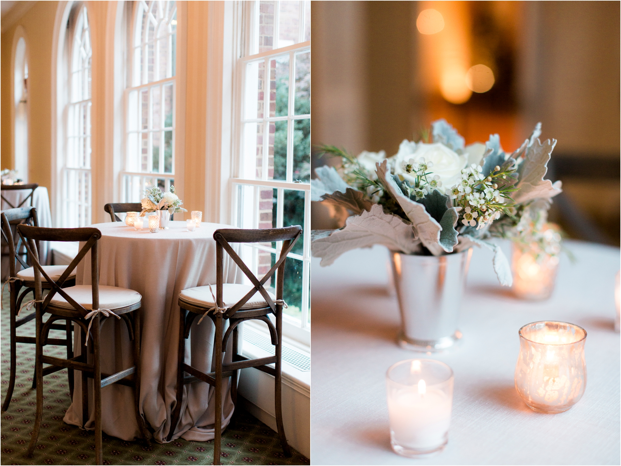 claire-thomas-farmington-country-club-charlottesville-virginia-wedding-photos_0033.jpg