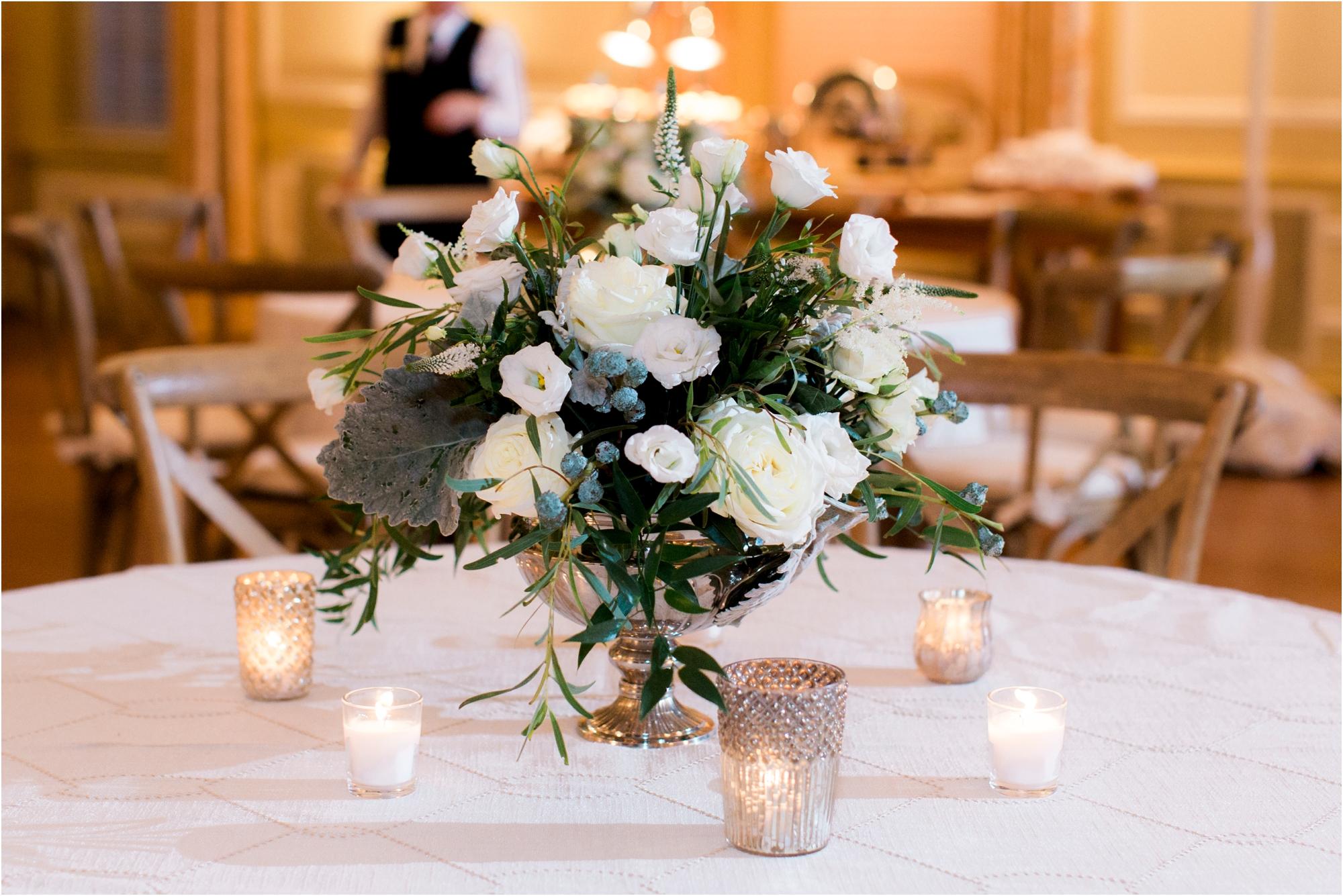 claire-thomas-farmington-country-club-charlottesville-virginia-wedding-photos_0034.jpg