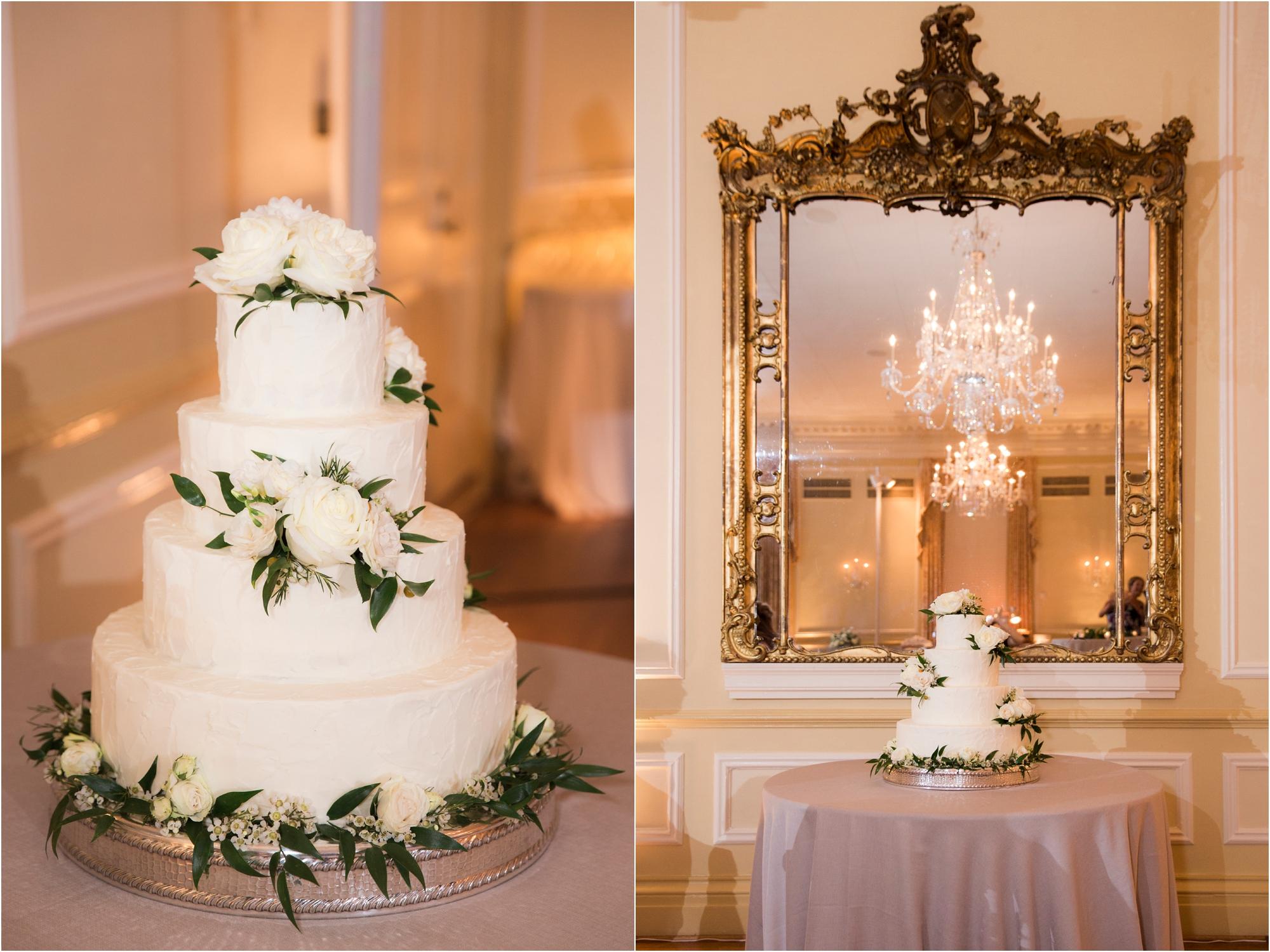 claire-thomas-farmington-country-club-charlottesville-virginia-wedding-photos_0035.jpg