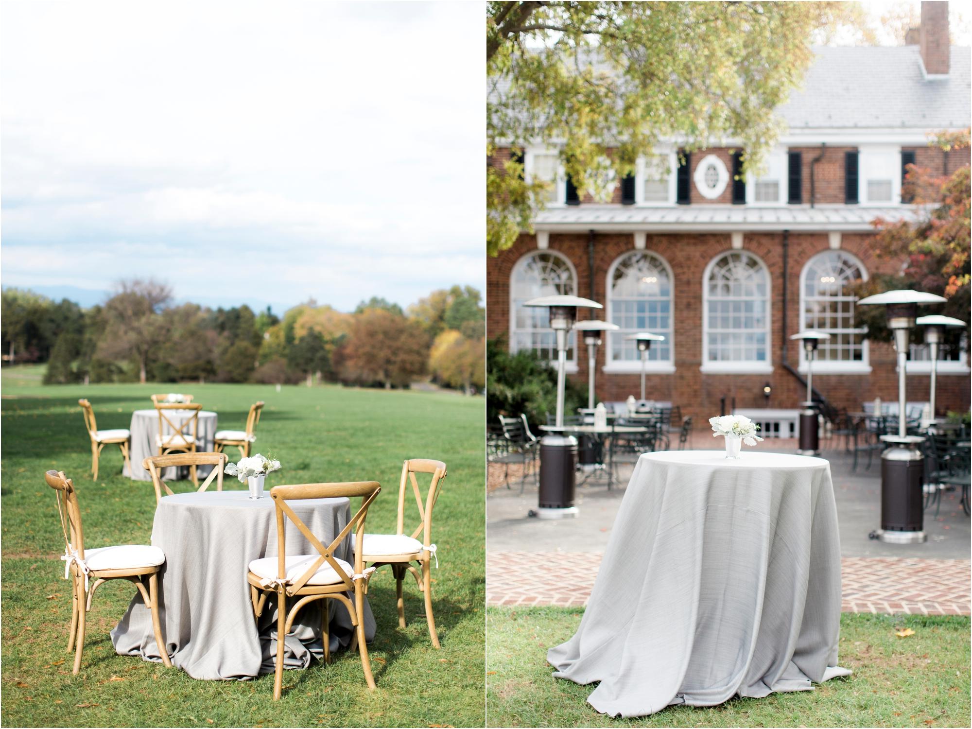 claire-thomas-farmington-country-club-charlottesville-virginia-wedding-photos_0036.jpg