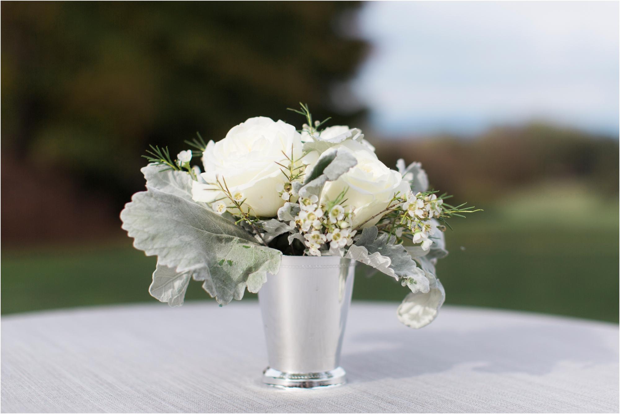 claire-thomas-farmington-country-club-charlottesville-virginia-wedding-photos_0037.jpg
