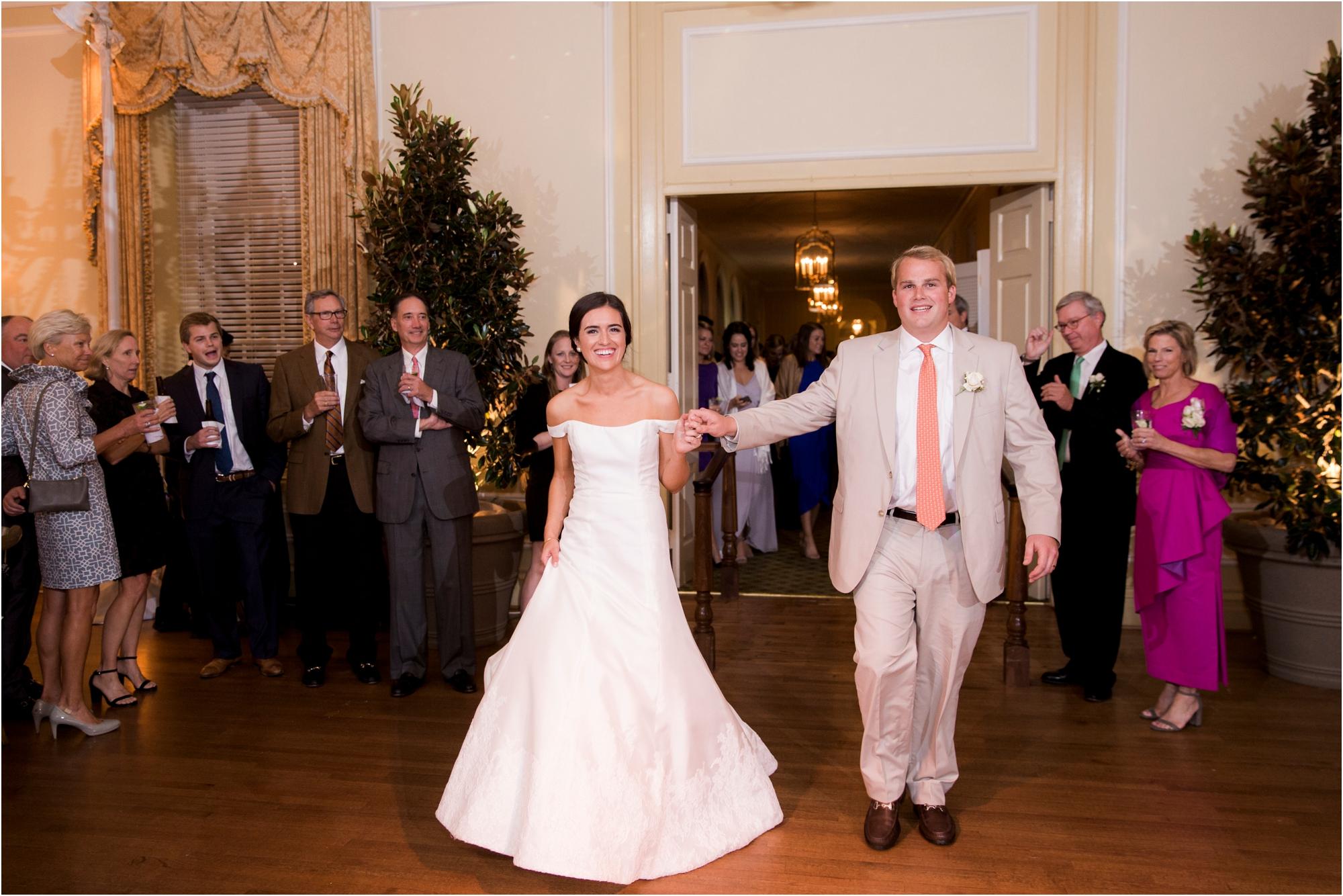 claire-thomas-farmington-country-club-charlottesville-virginia-wedding-photos_0038.jpg