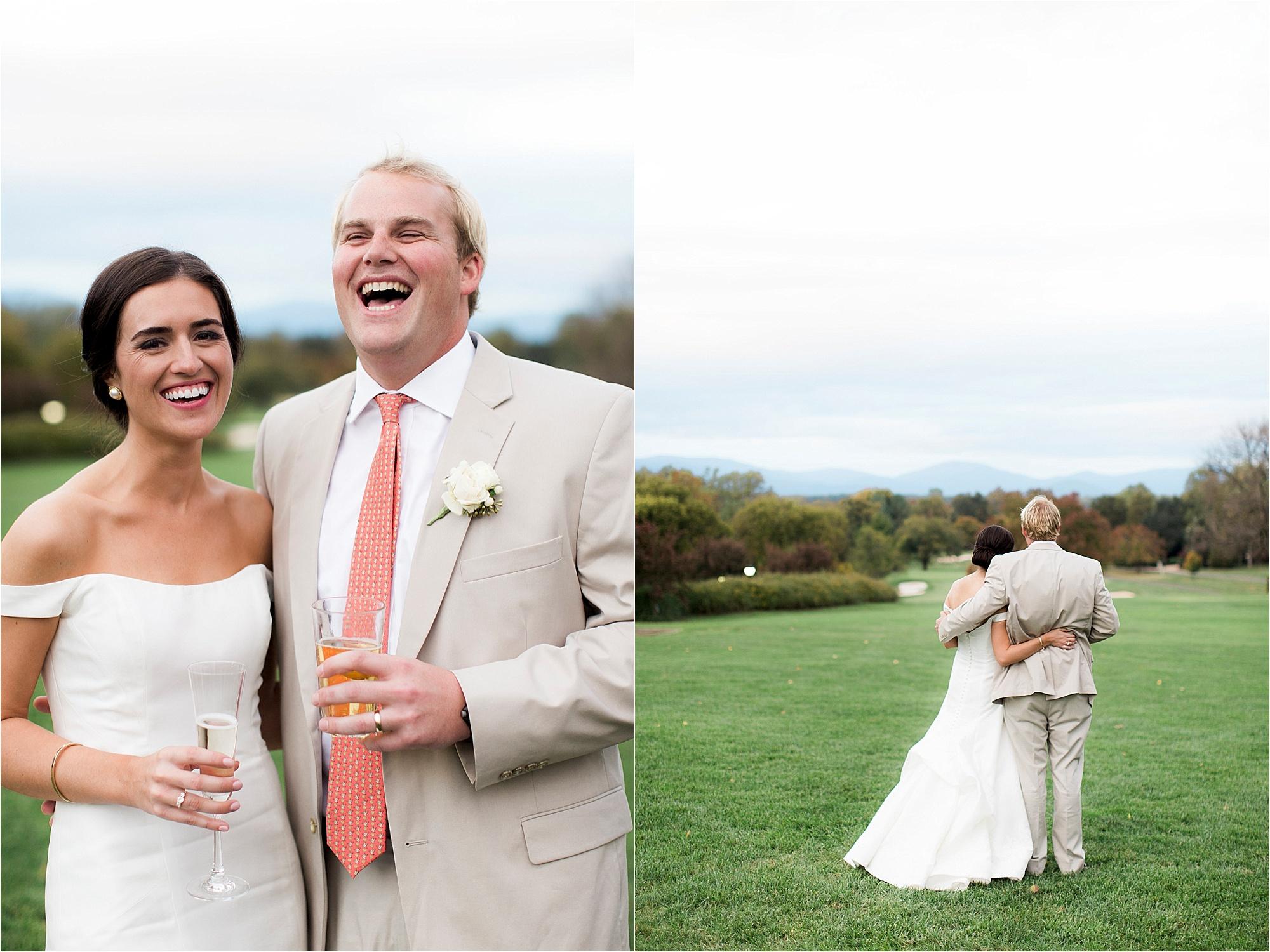 claire-thomas-farmington-country-club-charlottesville-virginia-wedding-photos__0066.jpg