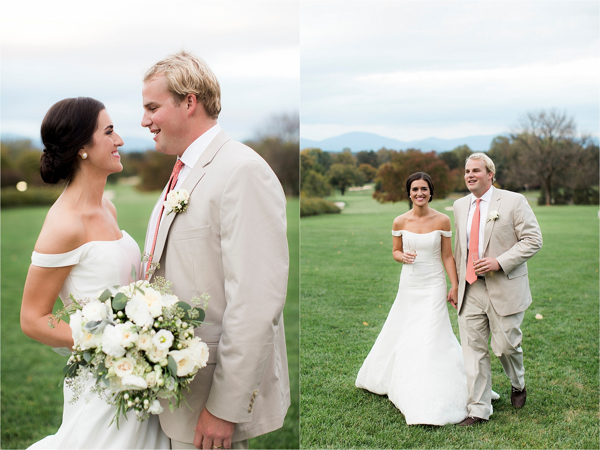 claire-thomas-farmington-country-club-charlottesville-virginia-wedding-photos__0068.jpg