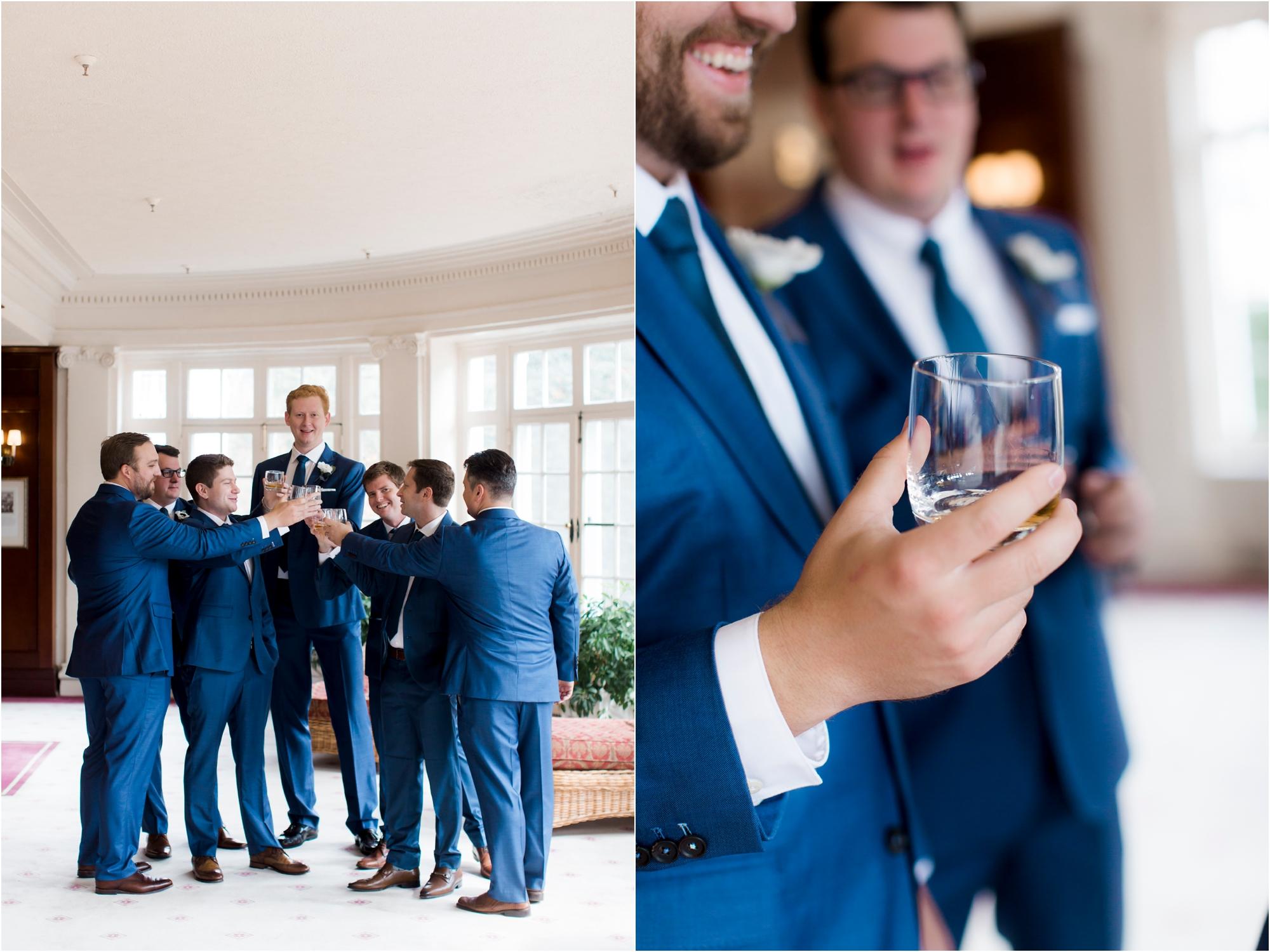 brooke-ilya-fall-virginia-omni-homestead-resort-wedding-photos_0002.jpg
