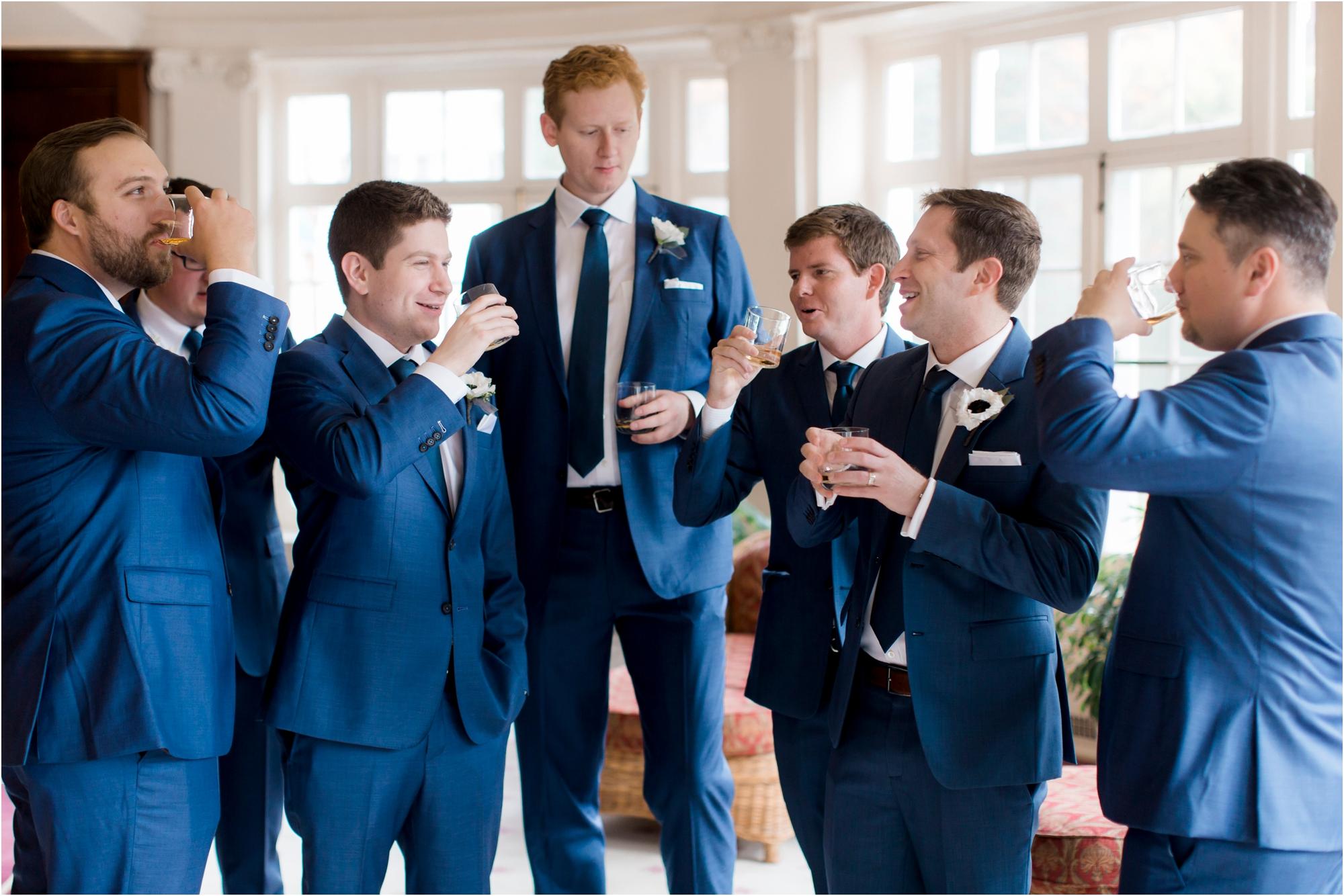 brooke-ilya-fall-virginia-omni-homestead-resort-wedding-photos_0001.jpg