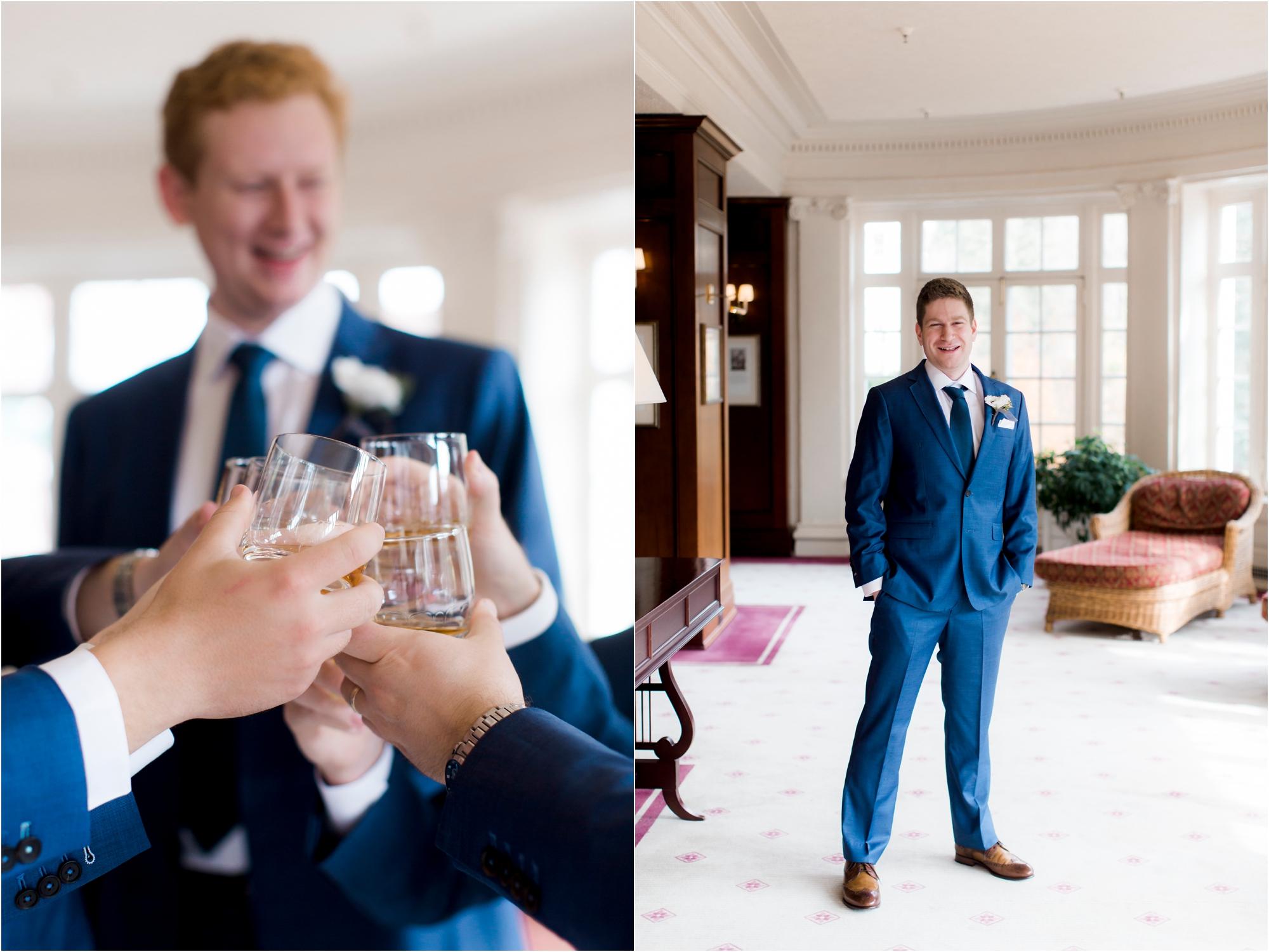 brooke-ilya-fall-virginia-omni-homestead-resort-wedding-photos_0004.jpg