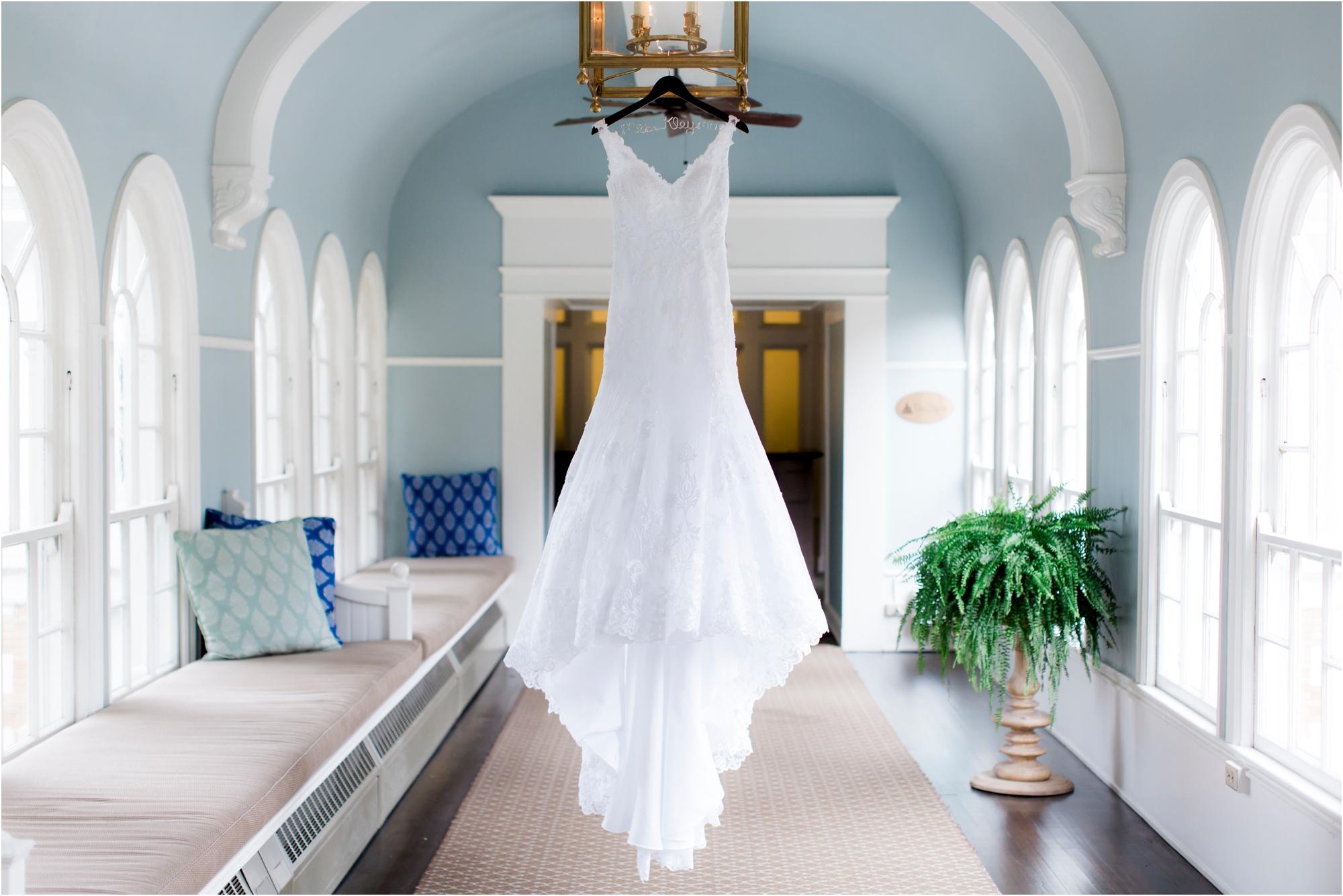 brooke-ilya-fall-virginia-omni-homestead-resort-wedding-photos_0005.jpg
