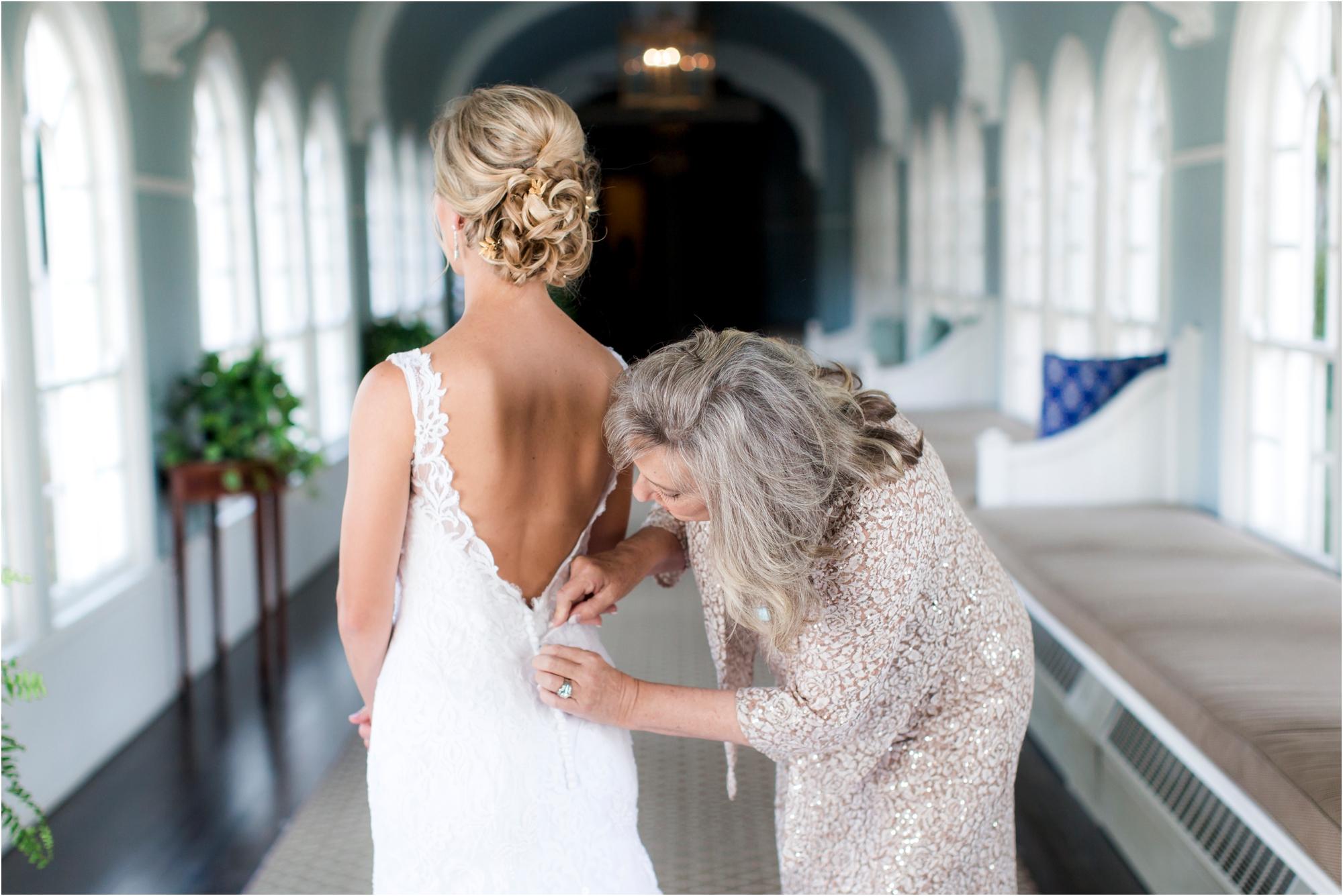 brooke-ilya-fall-virginia-omni-homestead-resort-wedding-photos_0009.jpg