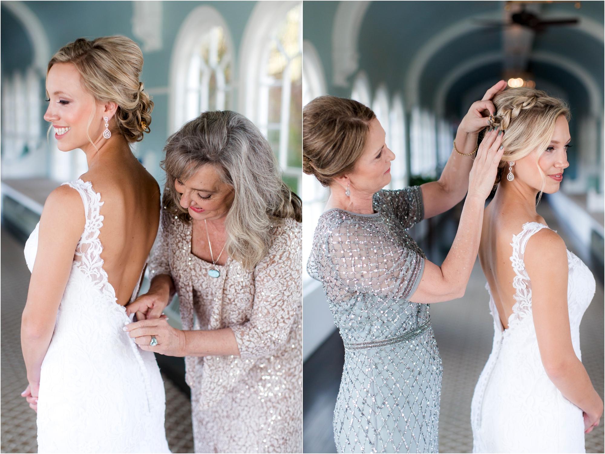 brooke-ilya-fall-virginia-omni-homestead-resort-wedding-photos_0010.jpg